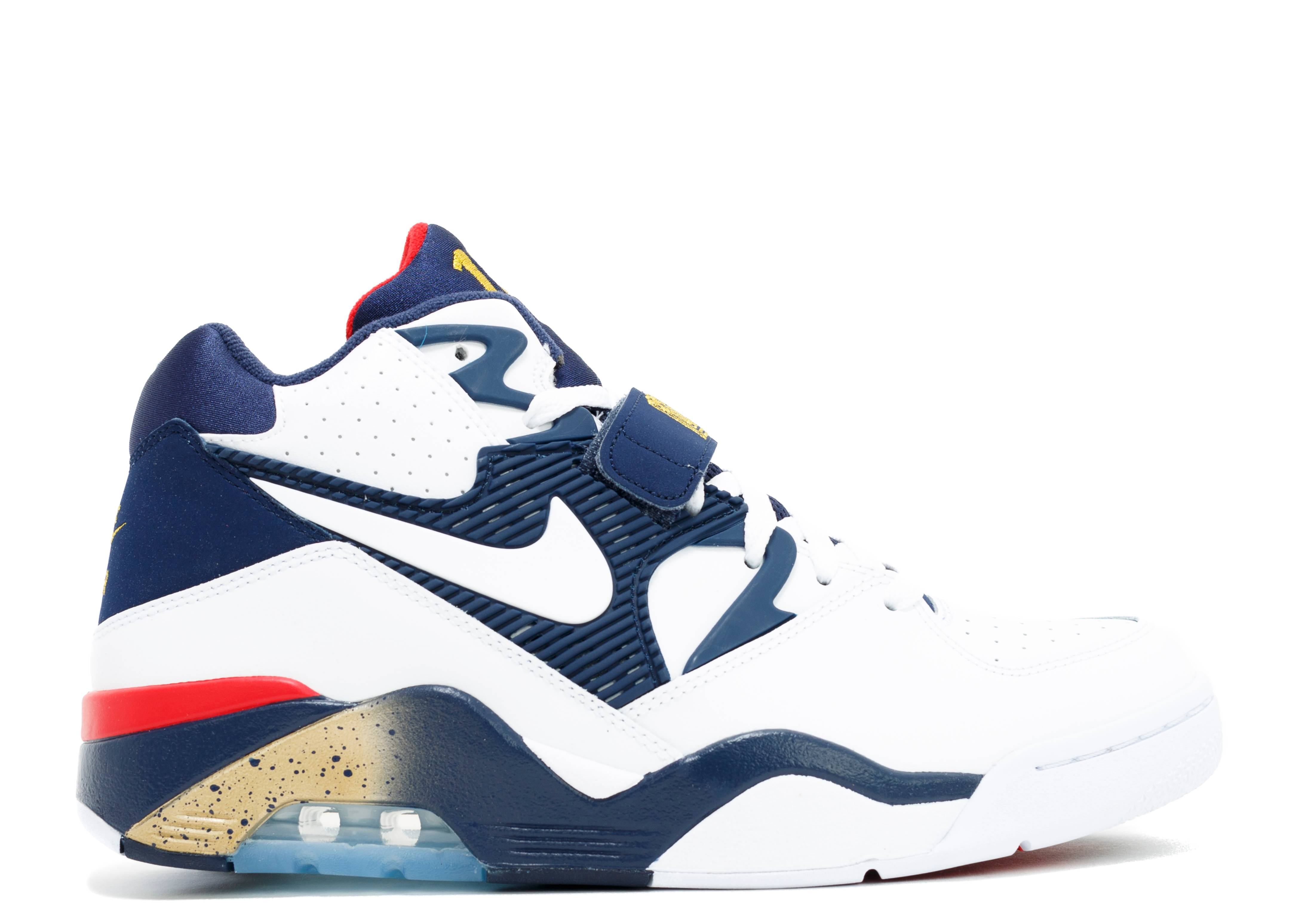 """air force 180 """"olympic"""""""