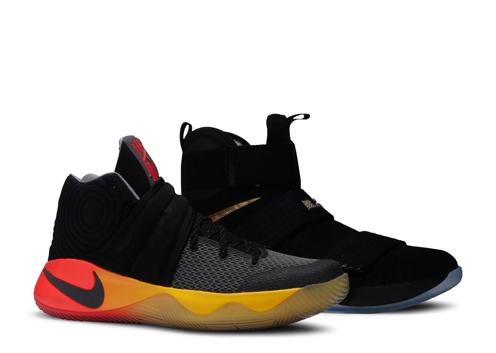 """game 5 forty-ones """"championship pack"""""""