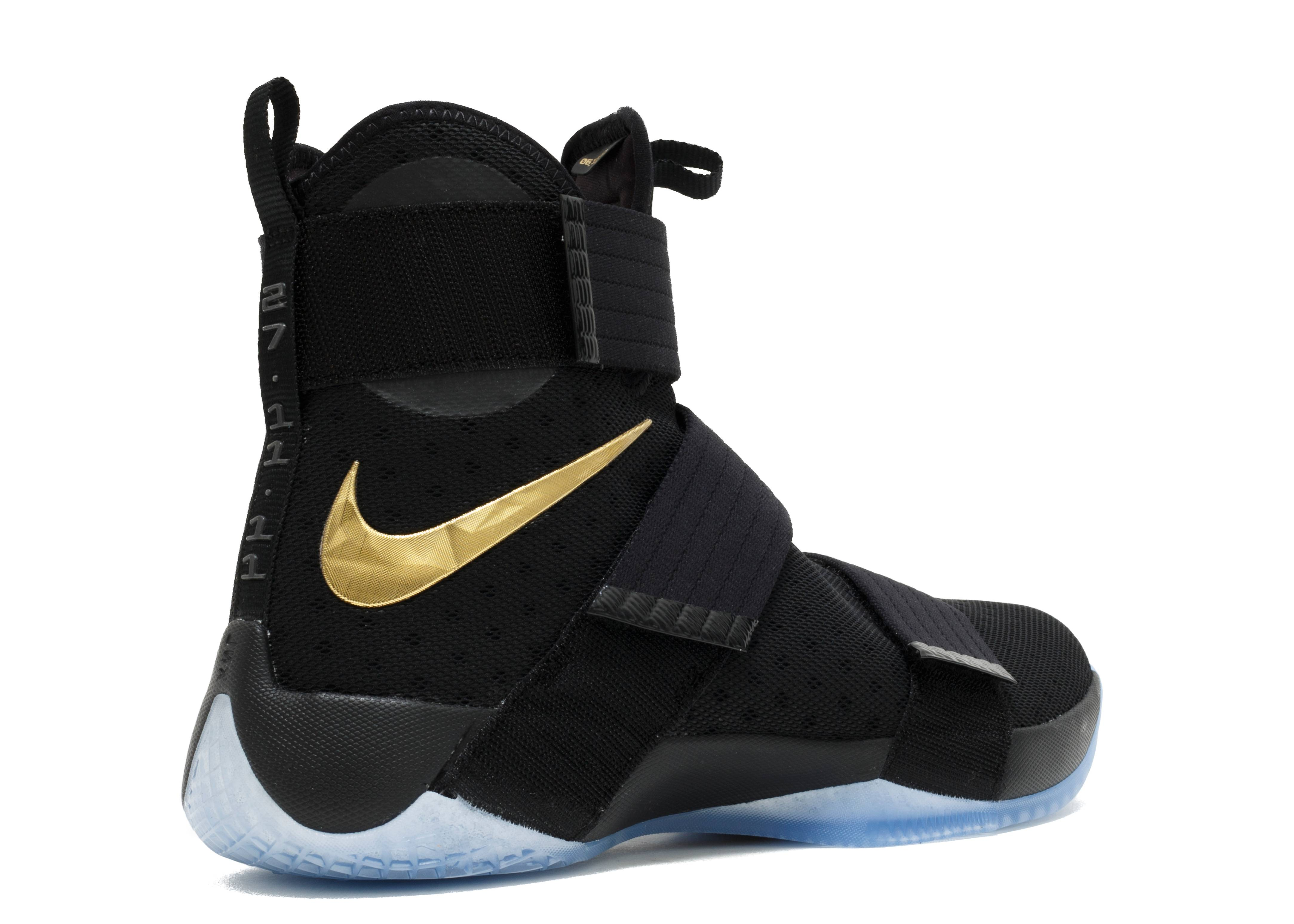 official photos a90bc 755f5 france grey mens blue nike lebron soldier 10 e8803 2fd11  best price game 7  fifty two years championship pack nike 925432 900 multi color multi color
