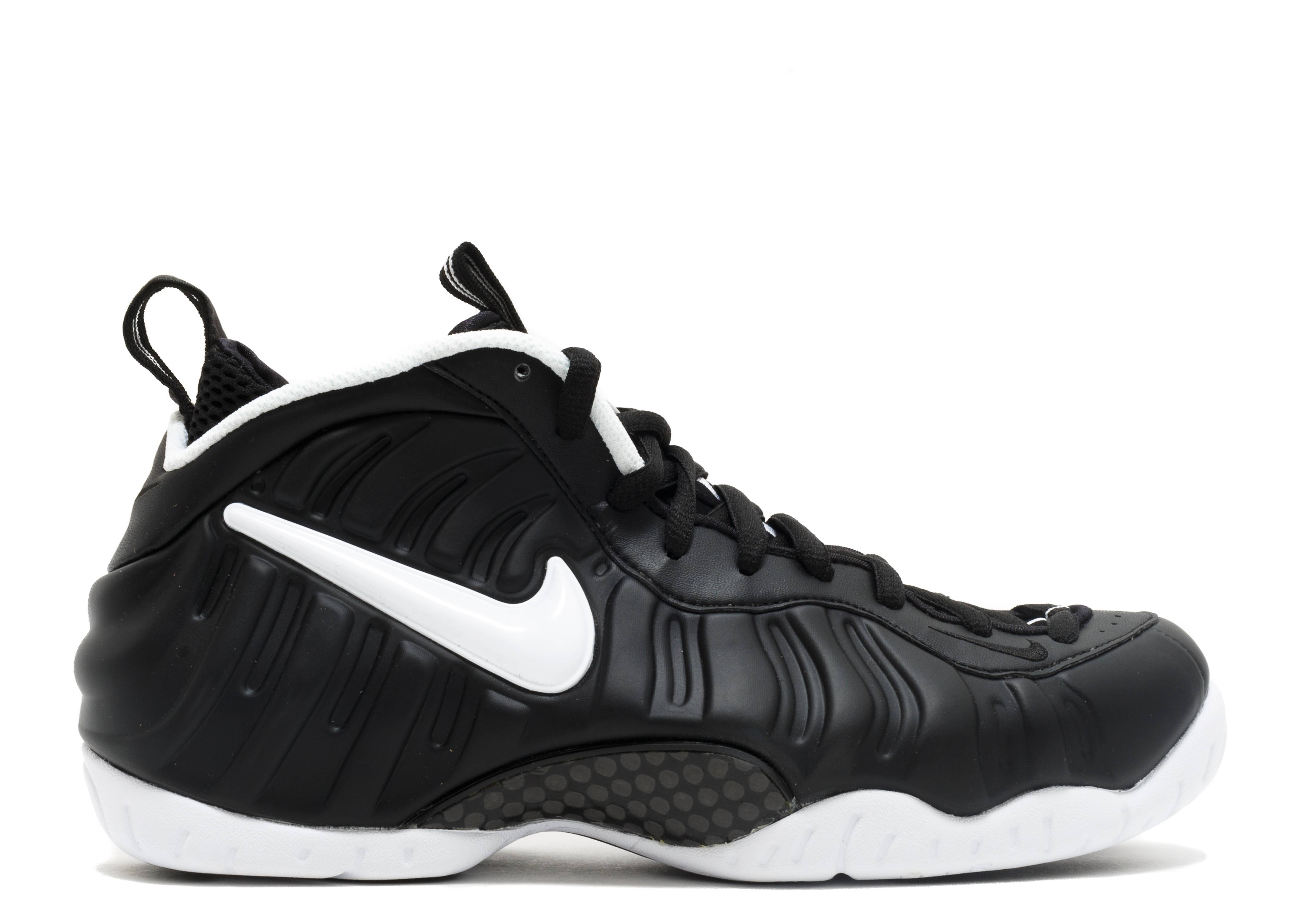 best sneakers 628df 1e5a2 air foamposite pro