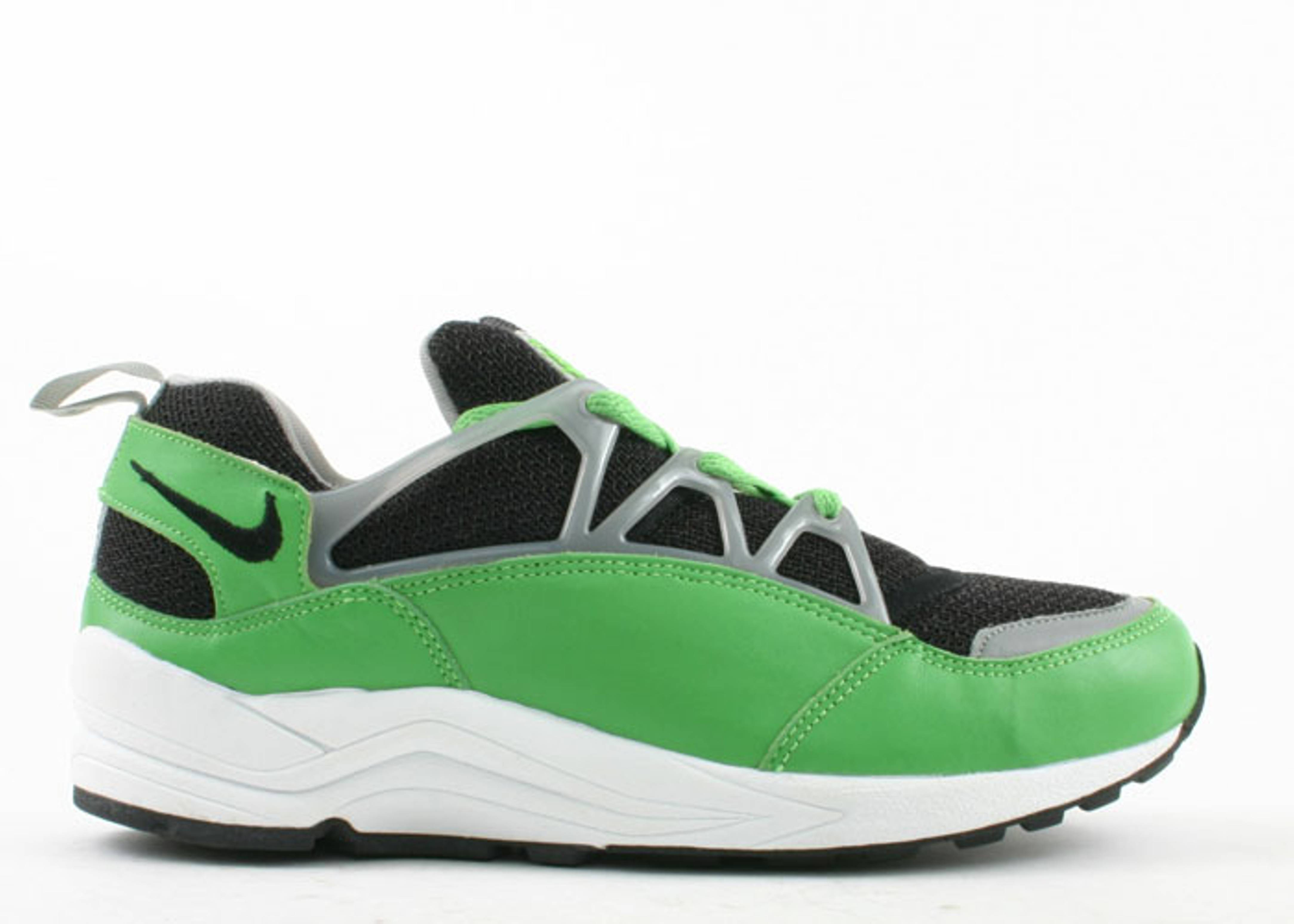 "air huarache light ""stussy"""
