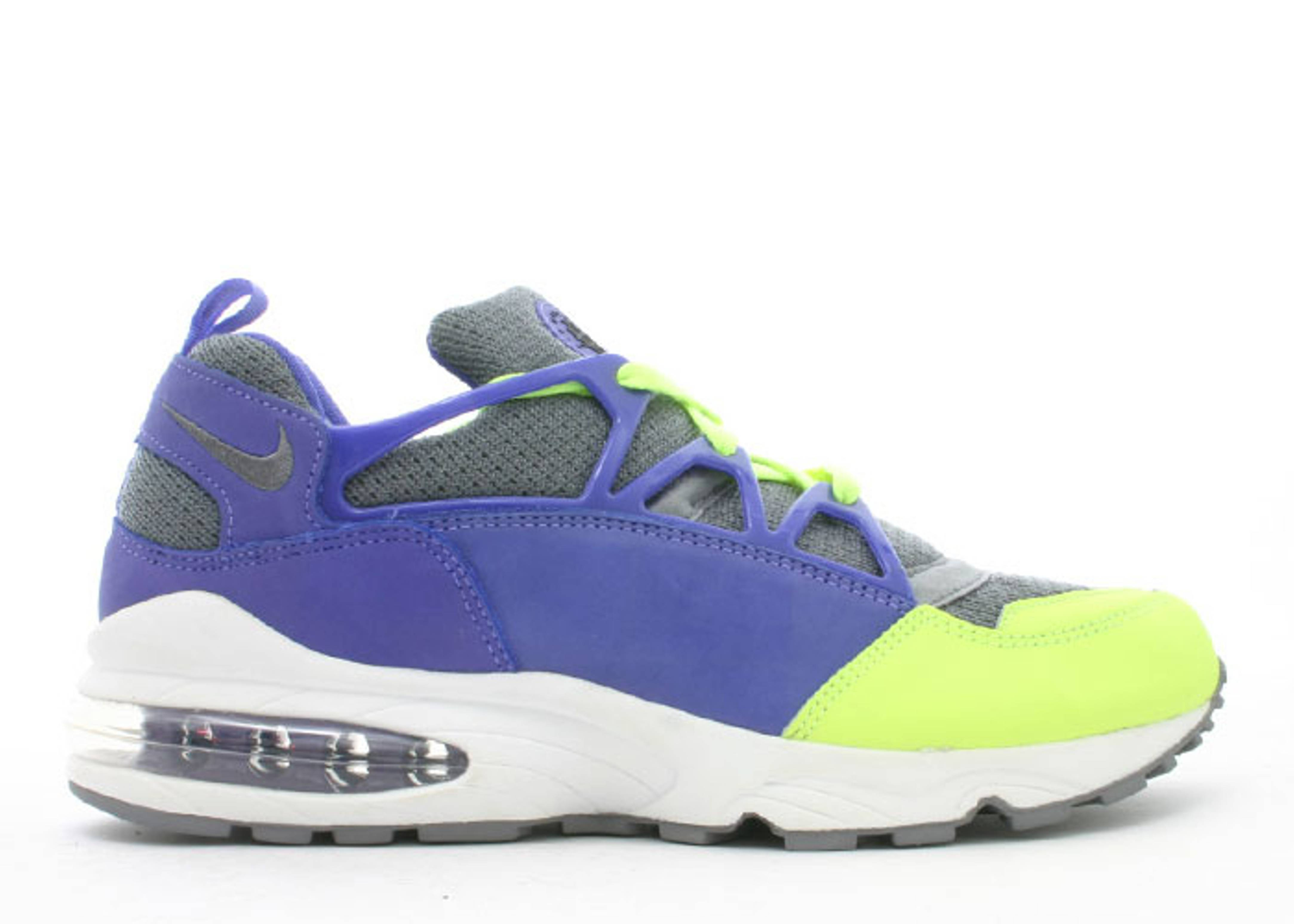"air huarache burst ""ad21"""