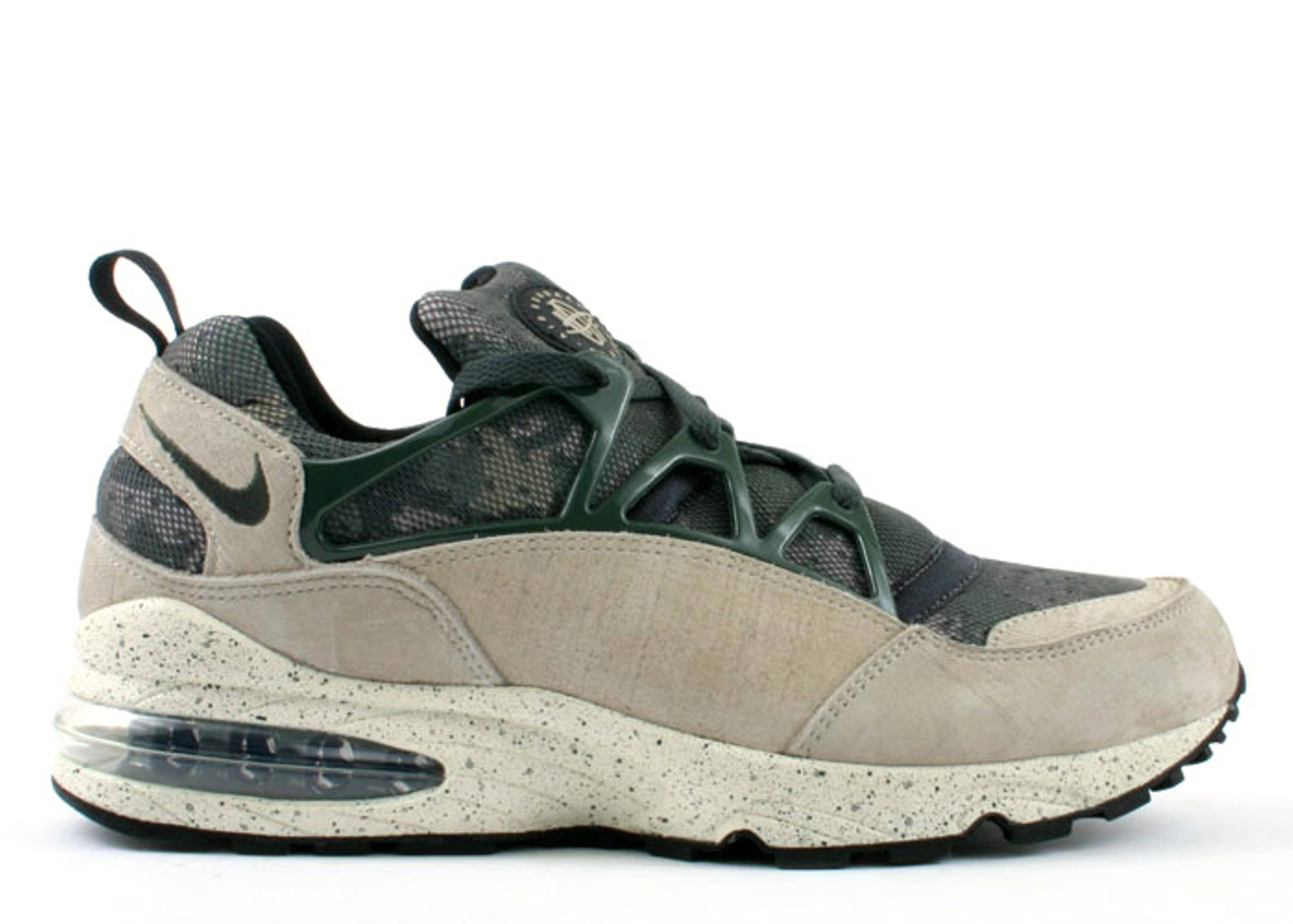 ... authentic nike air huarache light burst 6fd5a 959ab 54e2550c8