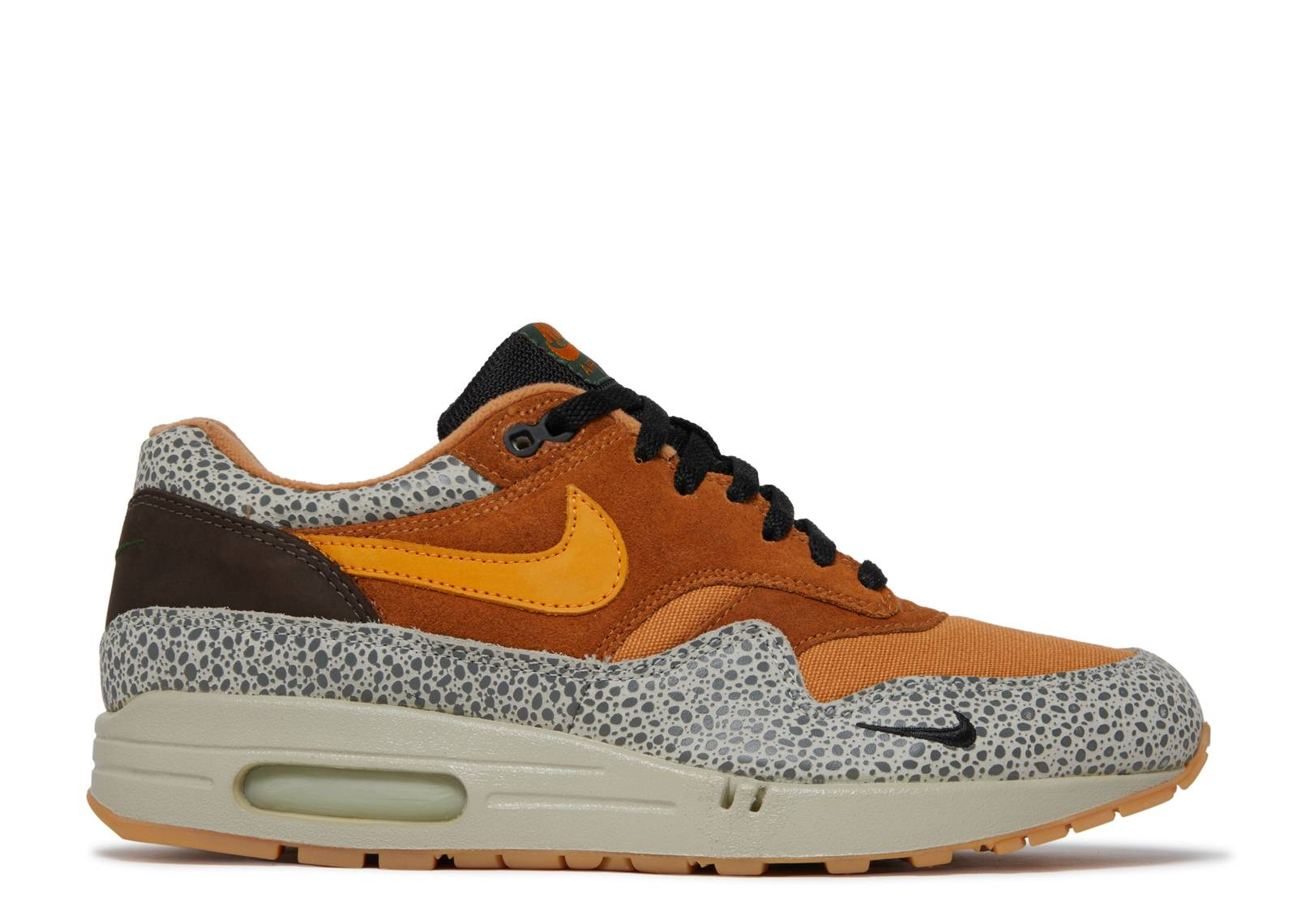 "air max 1 b ""safari"""