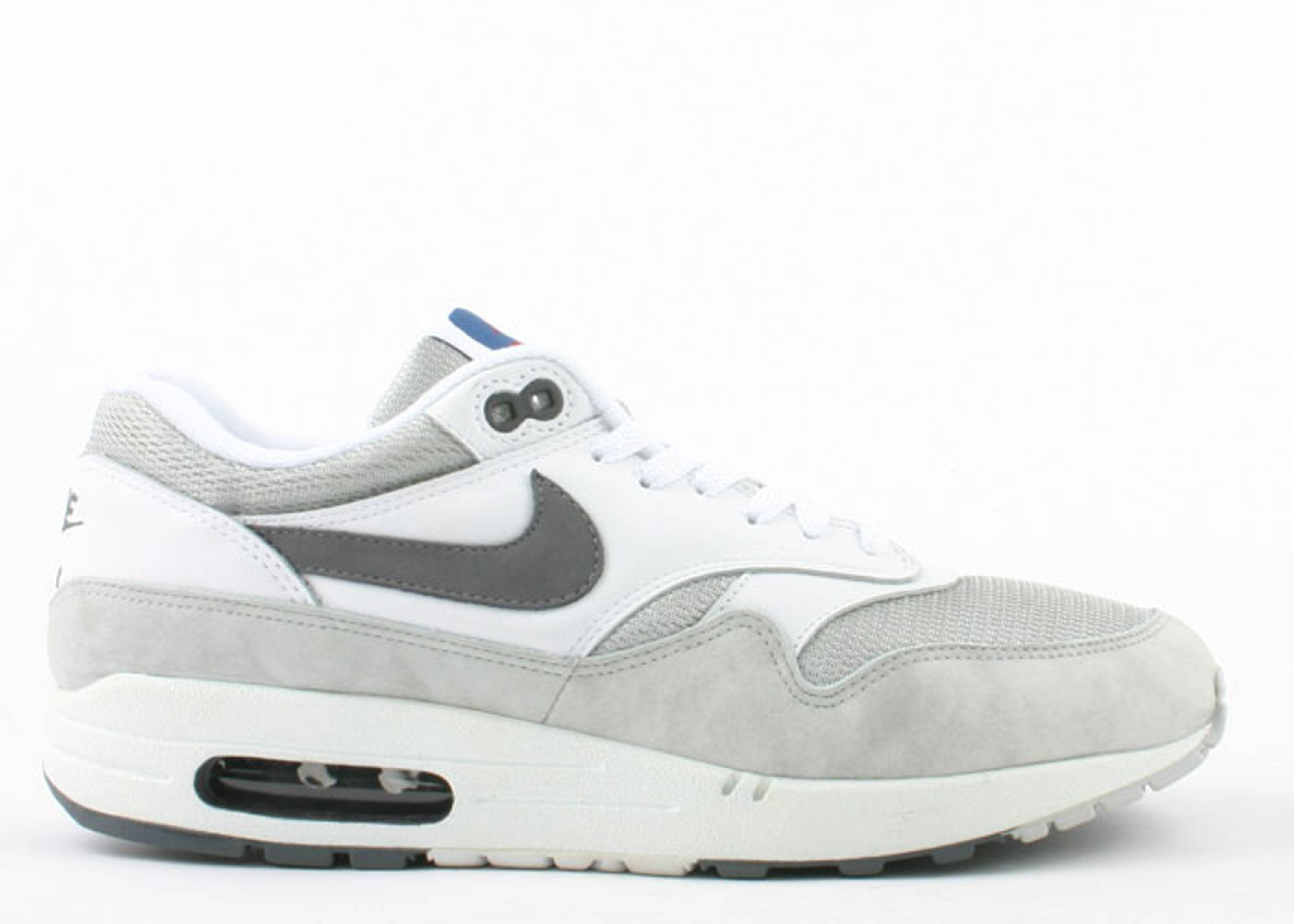 best value 17214 a30d1 nike. air max 1