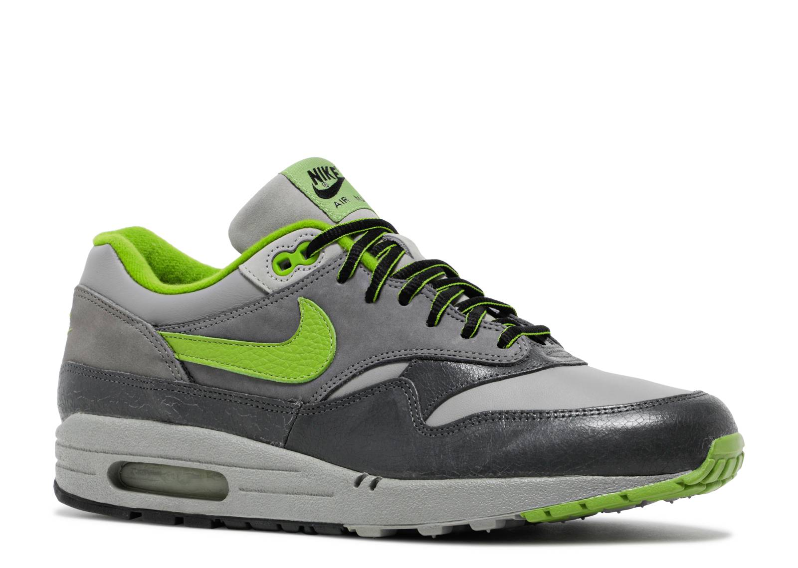 8f3ec64234cb9 nike air max 1 grey white cheap   OFF45% The Largest Catalog Discounts