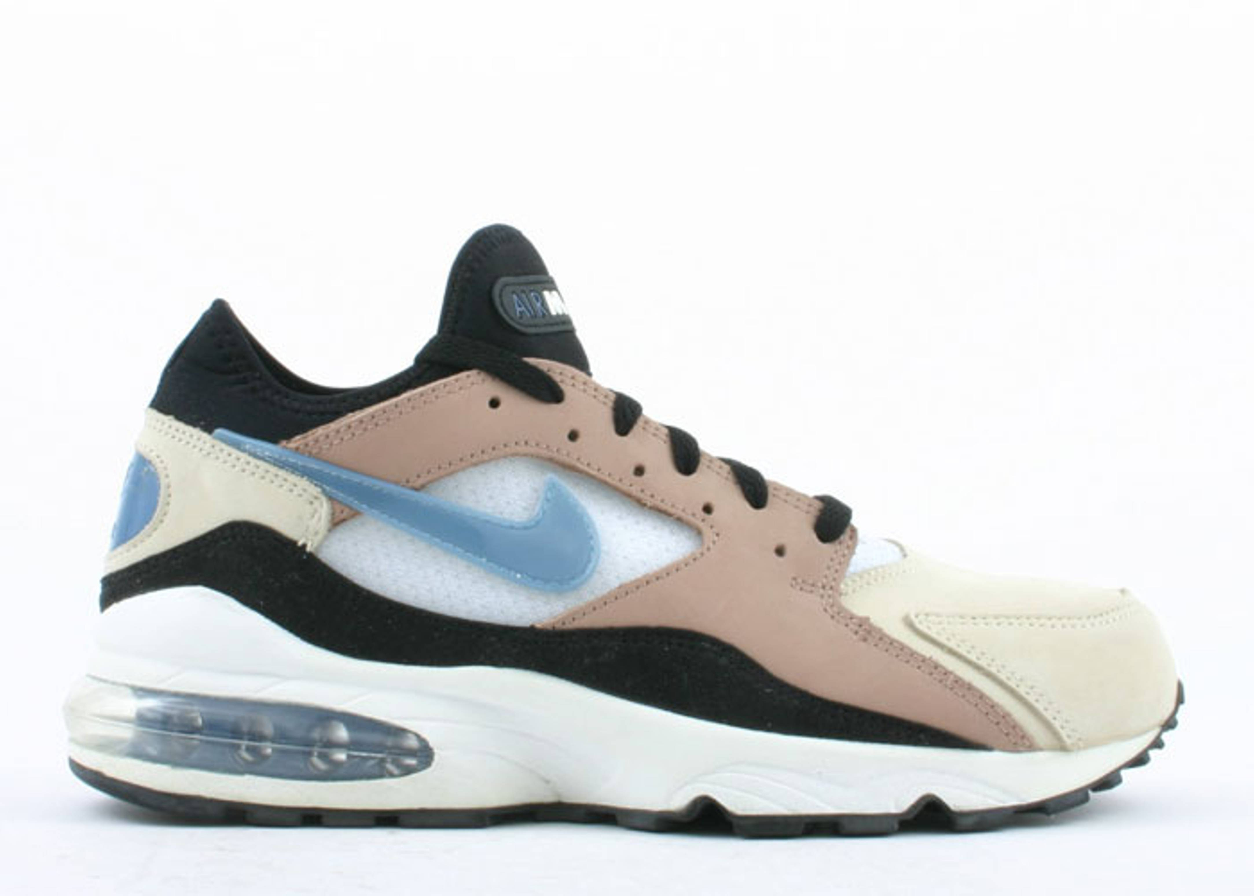 "air max 93 leather ""escape"""
