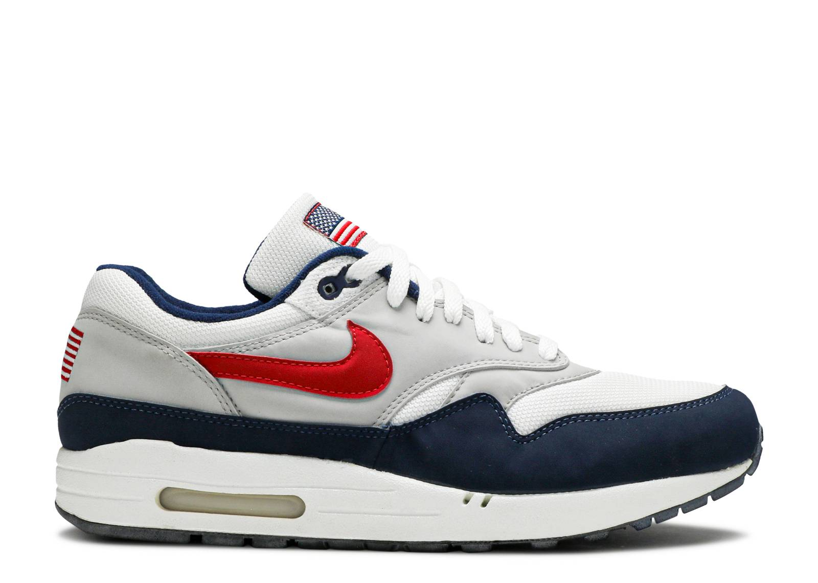 "air max (original mesh) ""usa"""