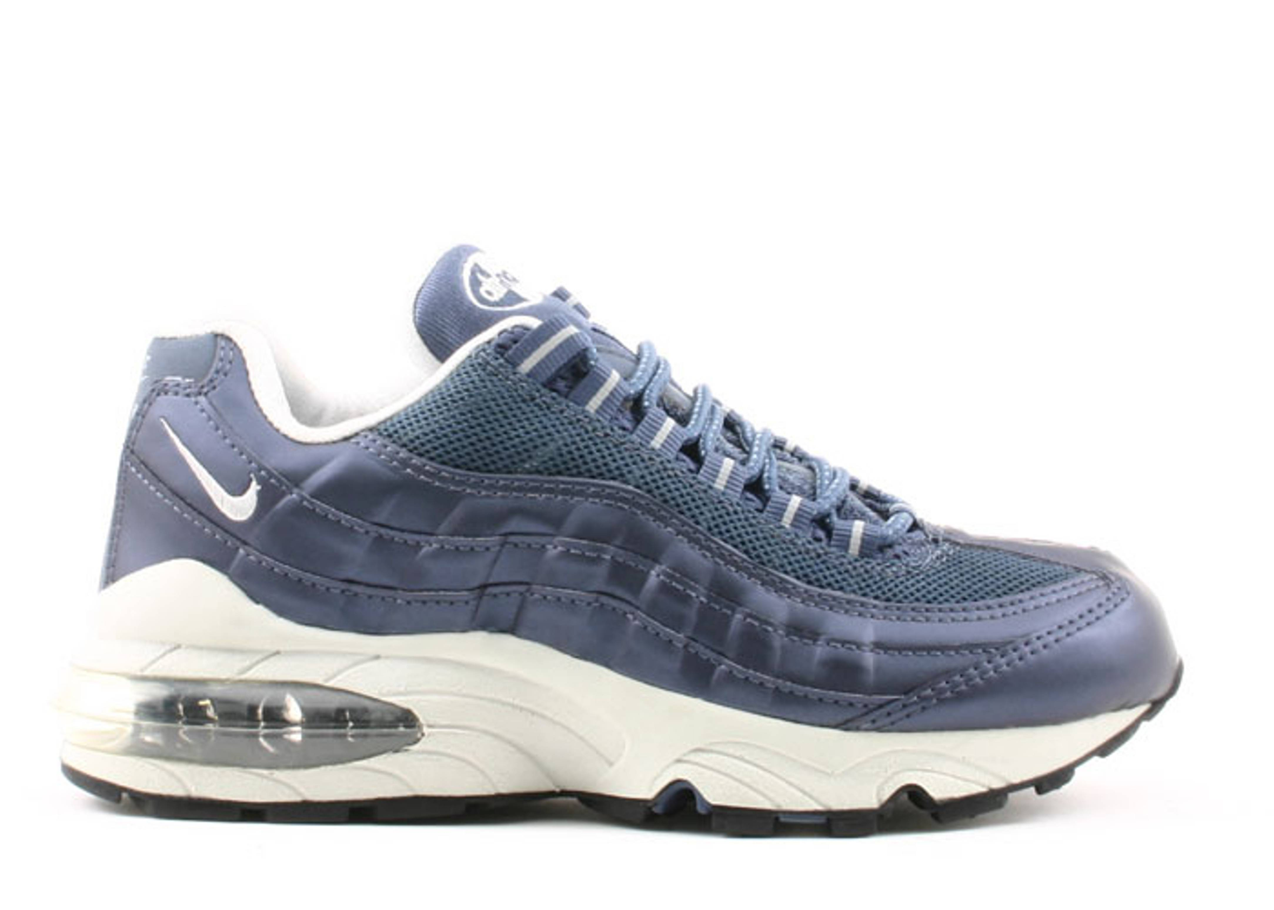 air max 95 sl (gs)