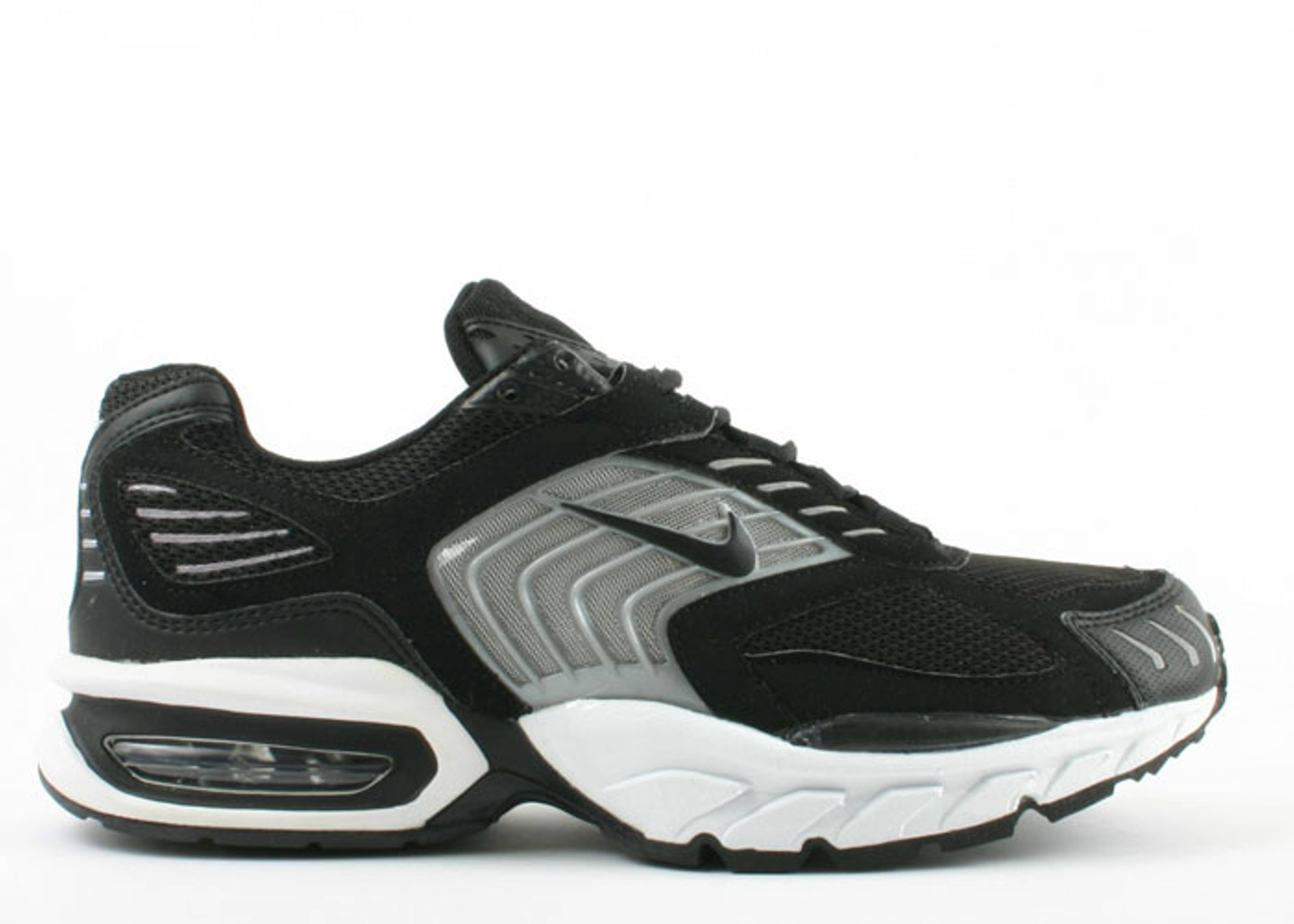 uk availability 7aa85 d16f4 air max moto online   OFF45% Discounts
