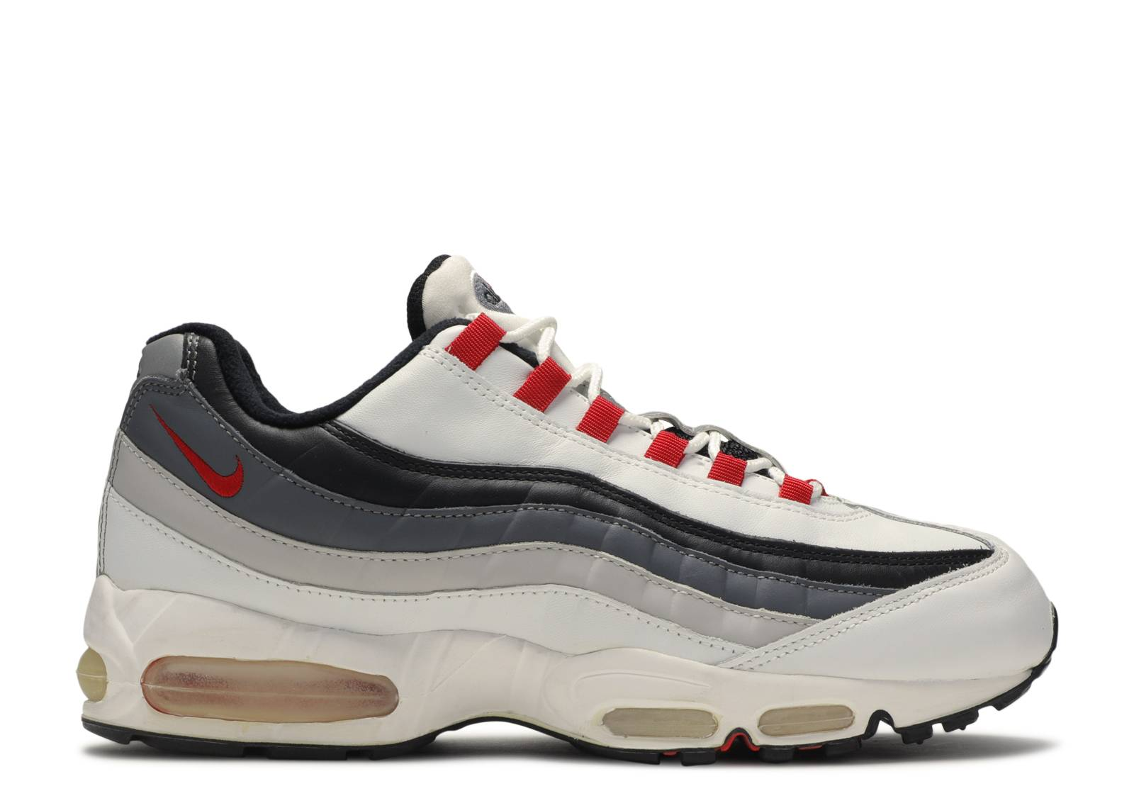 air max 95 leather sc