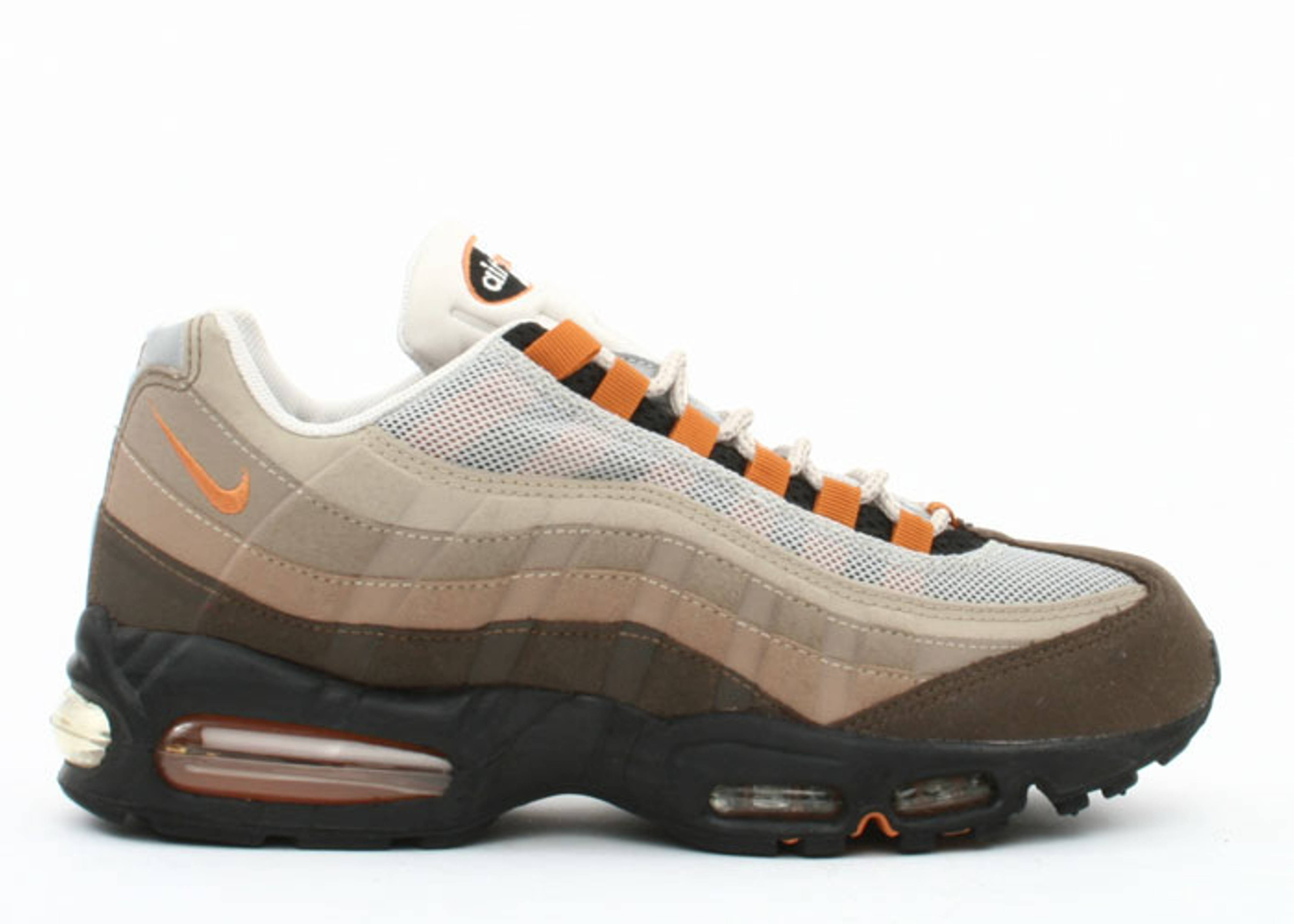b4d92cd1691 Old Air Max For Women