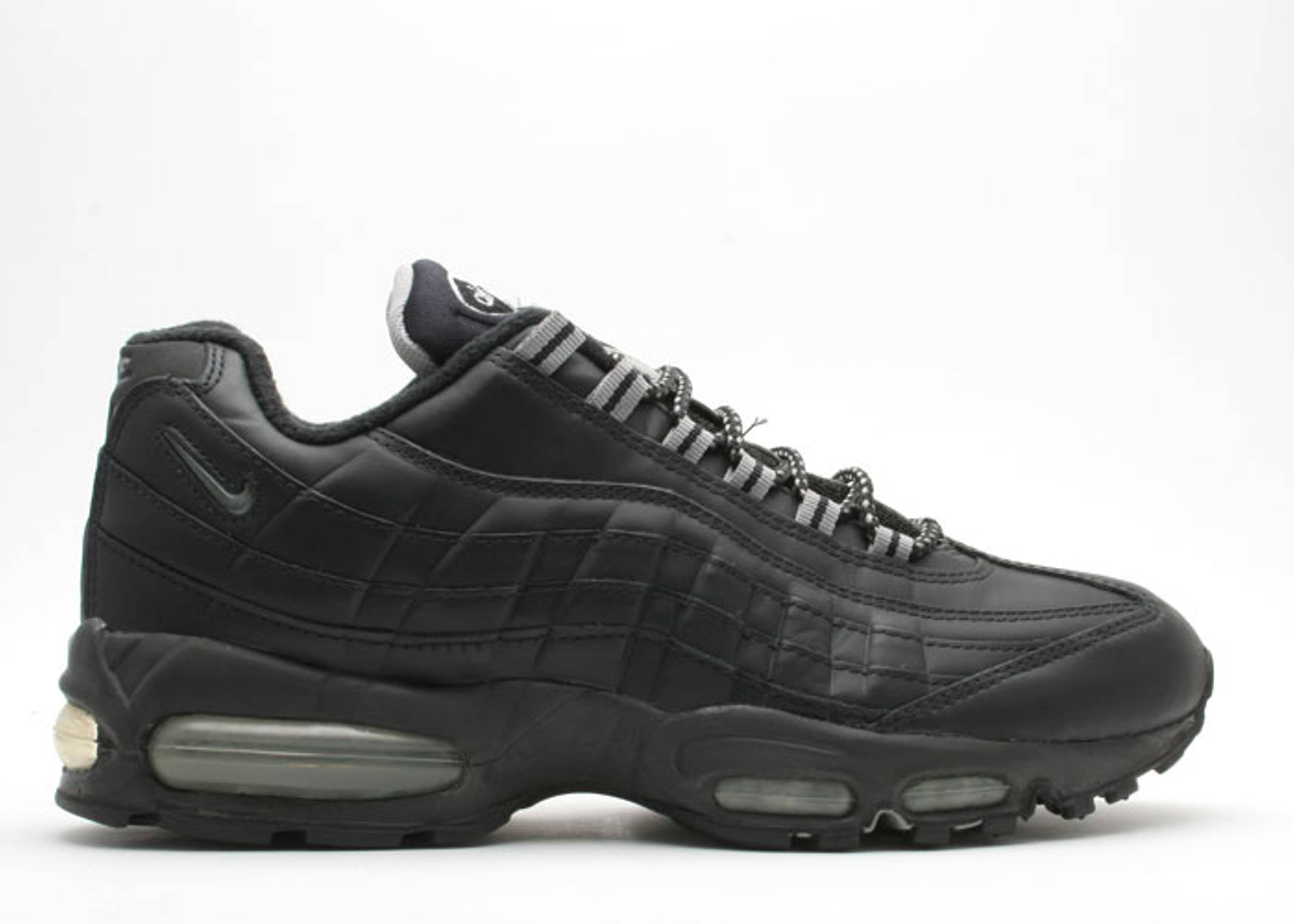 air max 95 leather j sc