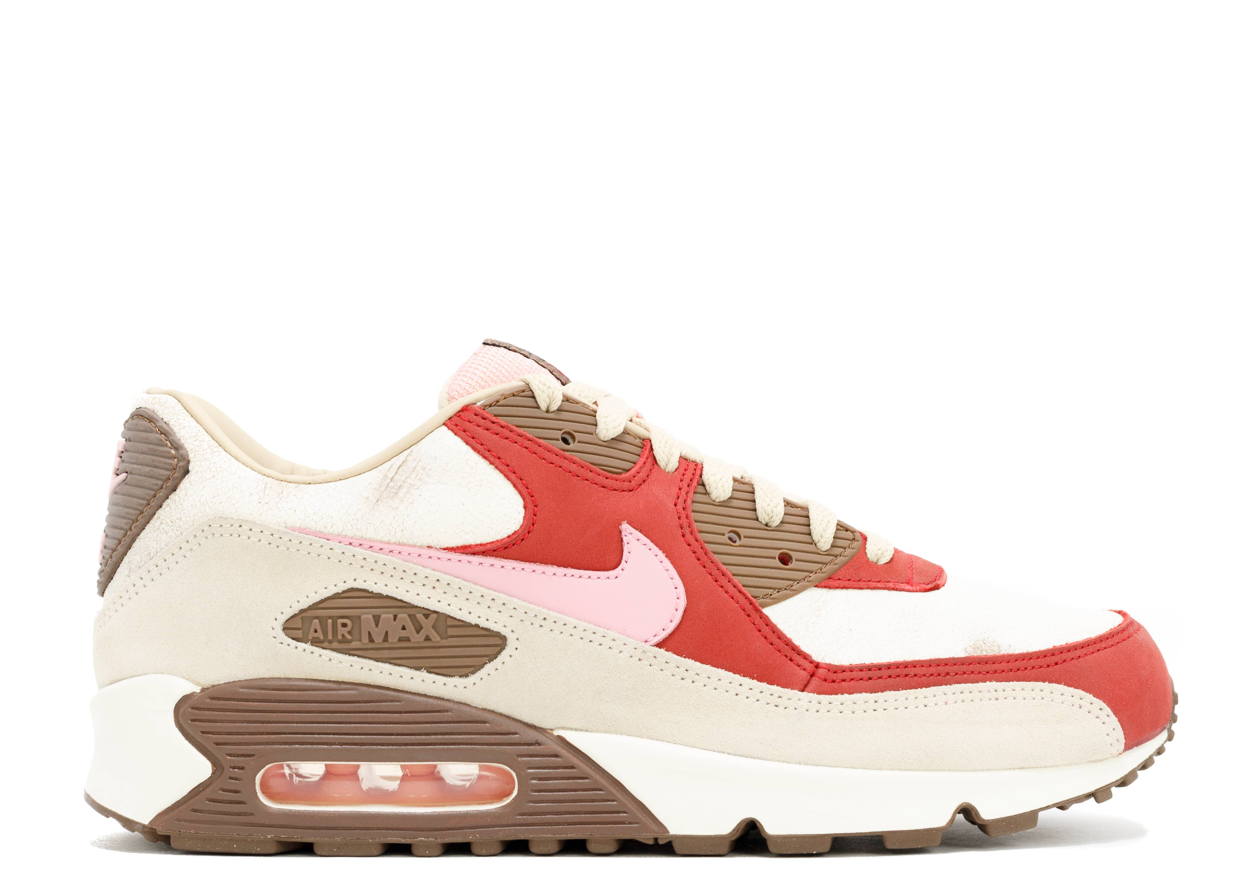 "air max 90 dqm hyperstrike ""bacon hyperstrike"""