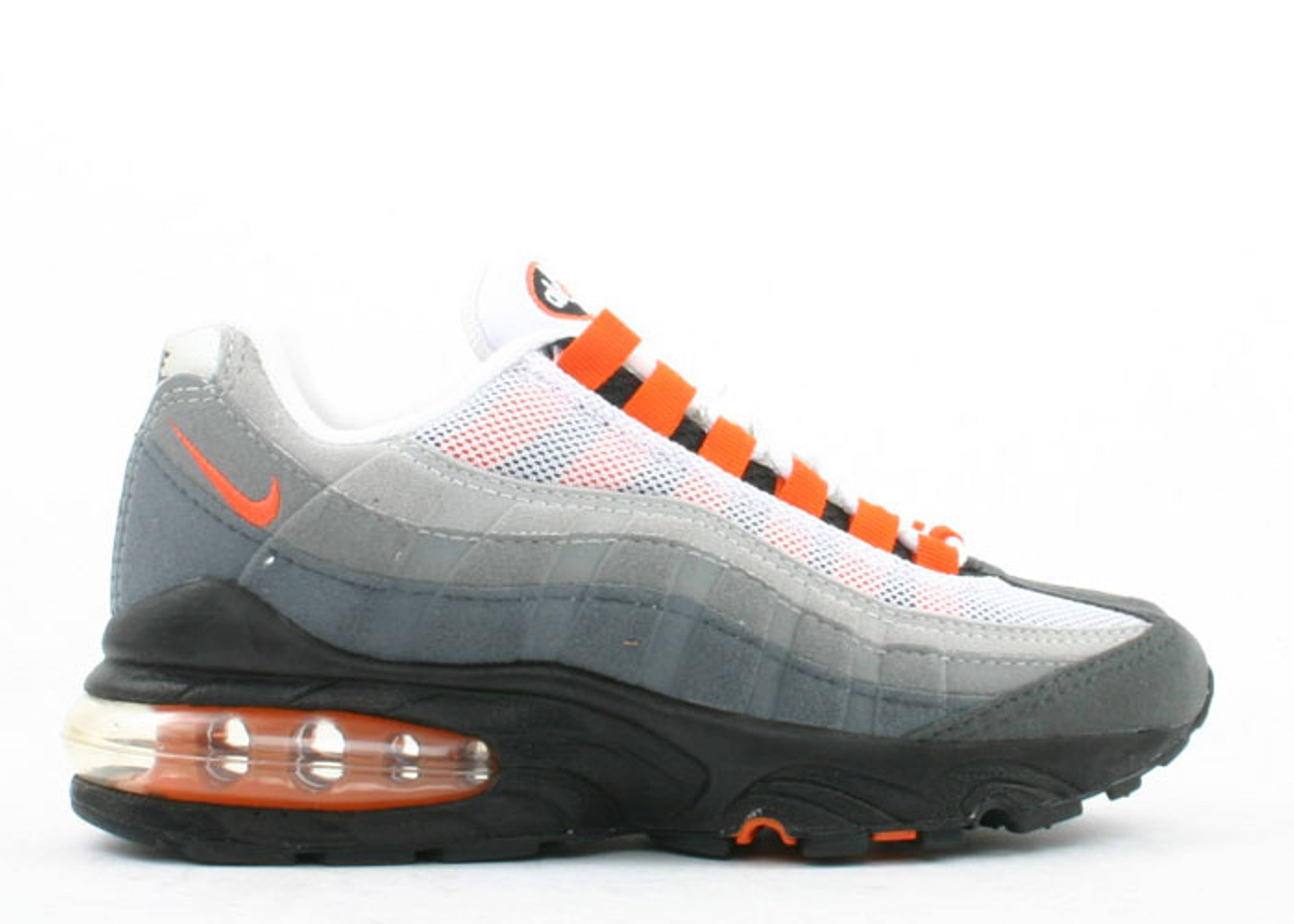 air max 95 gs sc (bg)