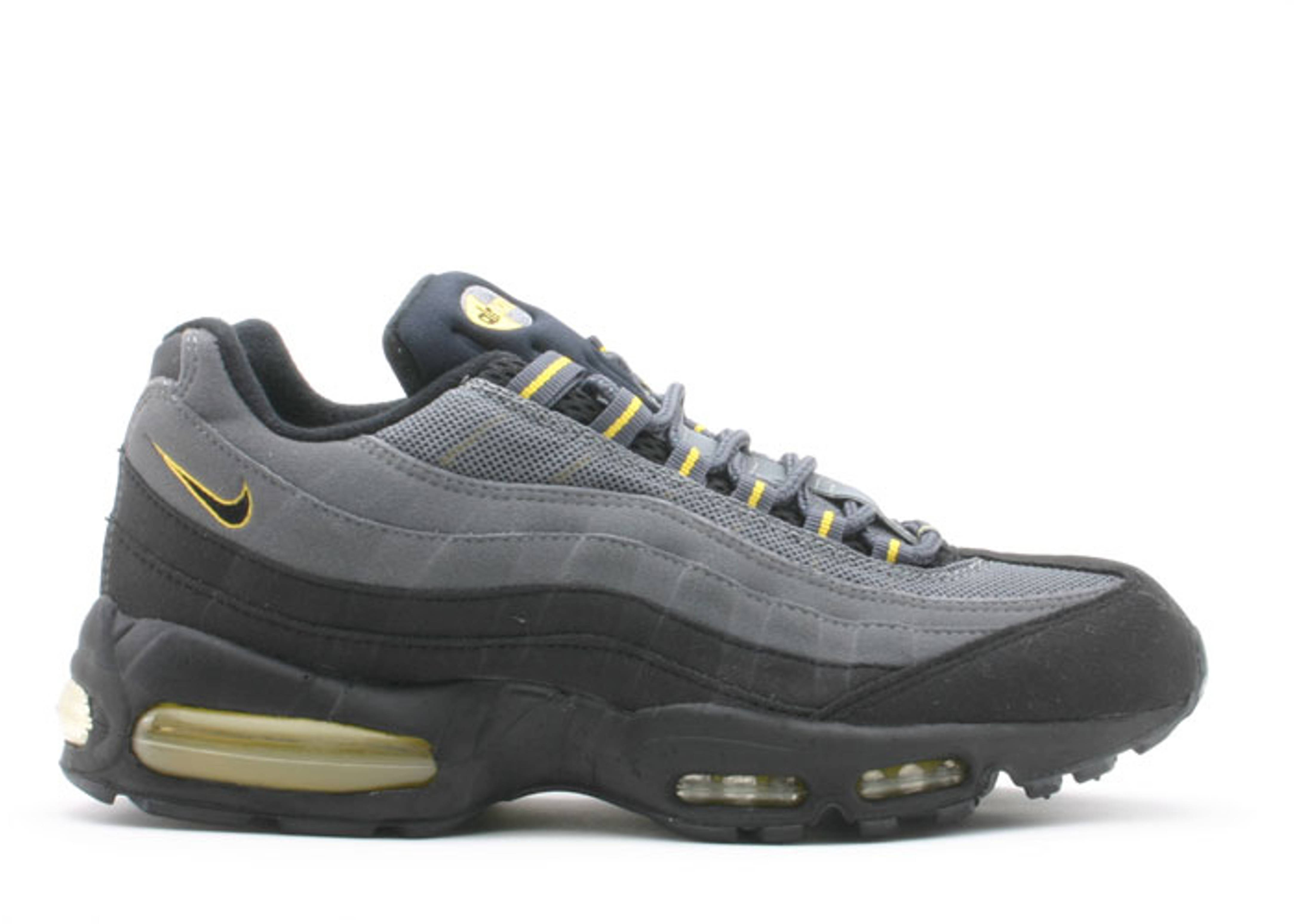 info for a4554 147f2 nike. air max 95
