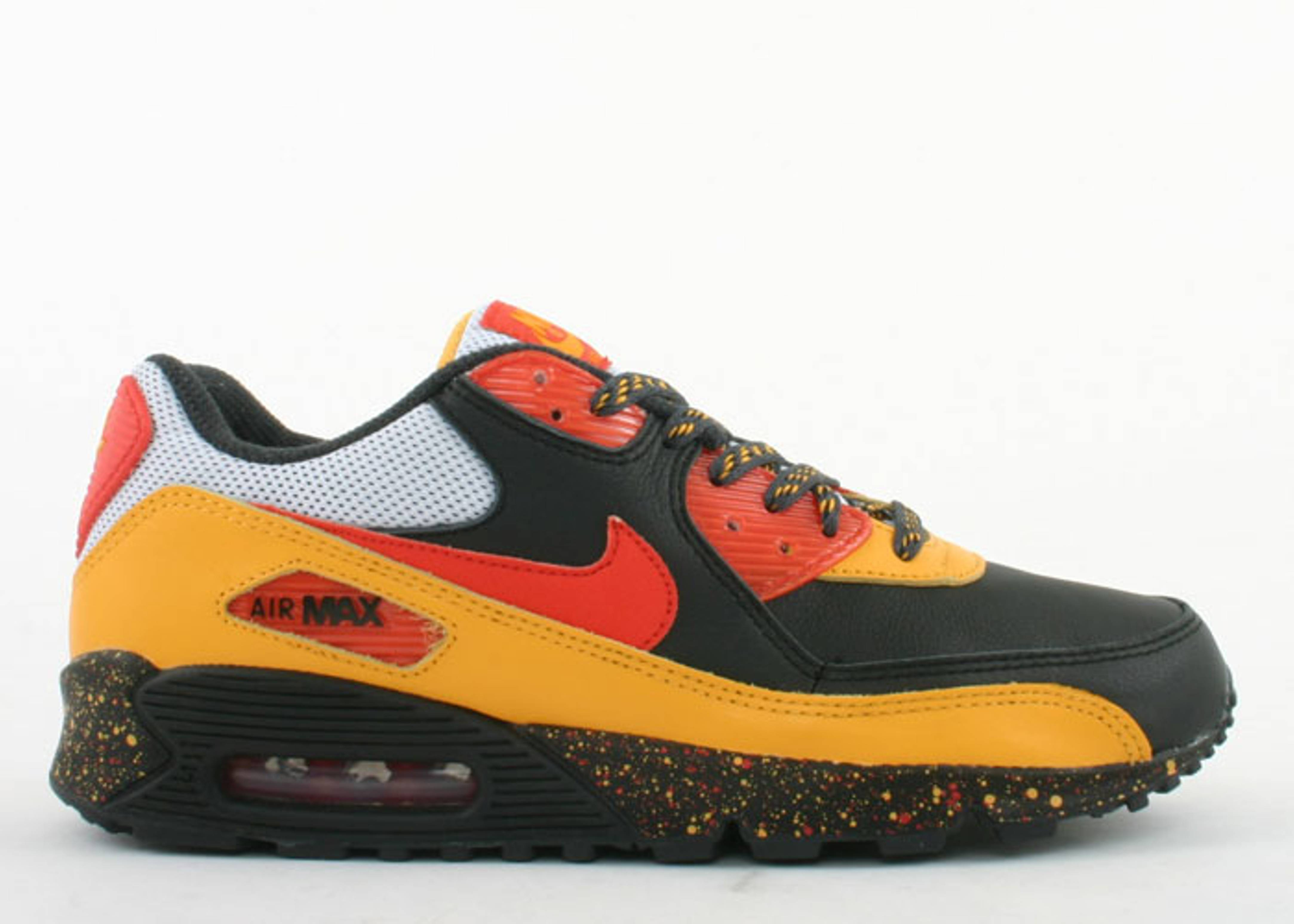 watch 349dd 23d58 ... yellow black shoes,nike football shoes price Air Max 90 Premium ...
