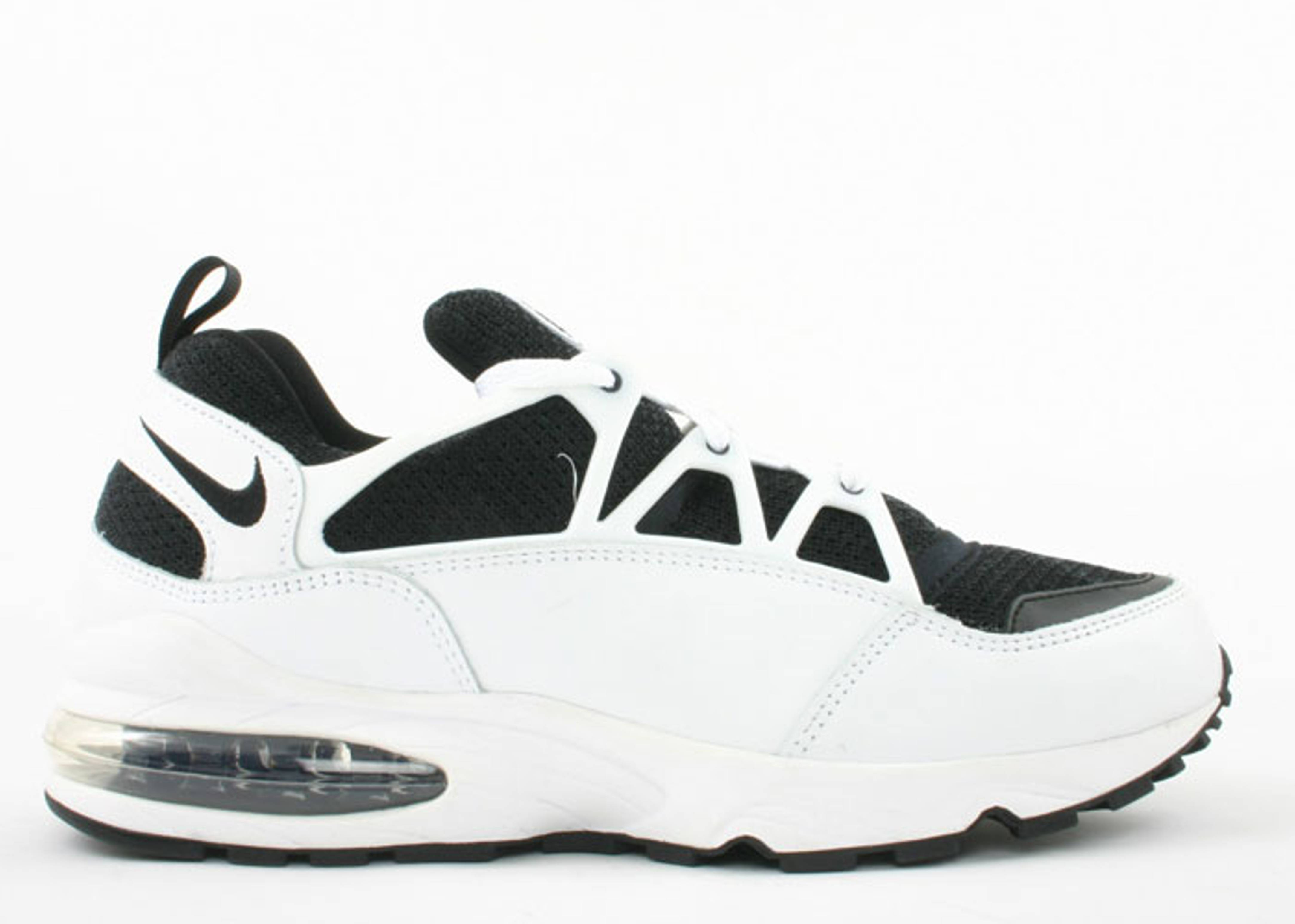 huarache light burst