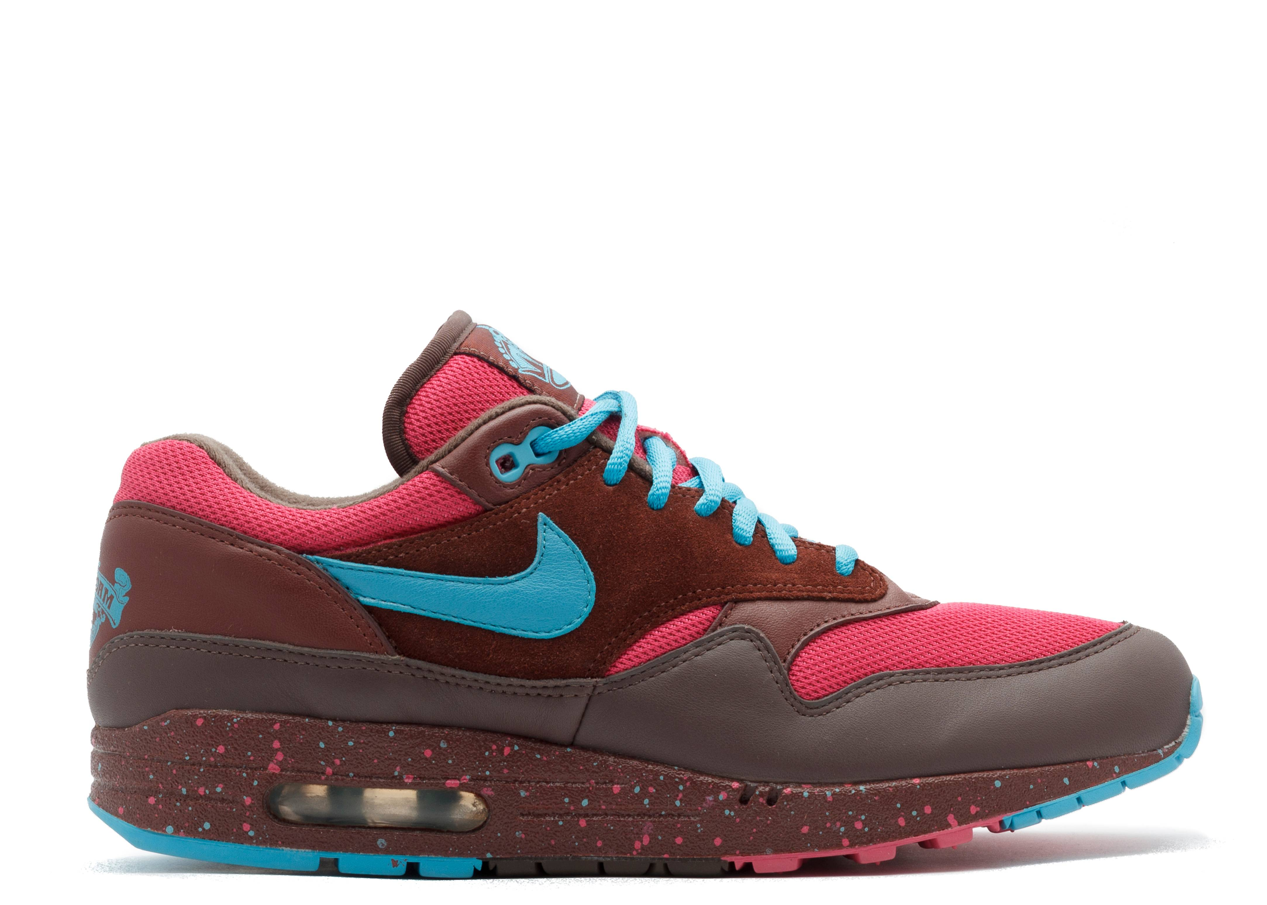 huge selection of 68fa4 ee619 nike. air ams max 1