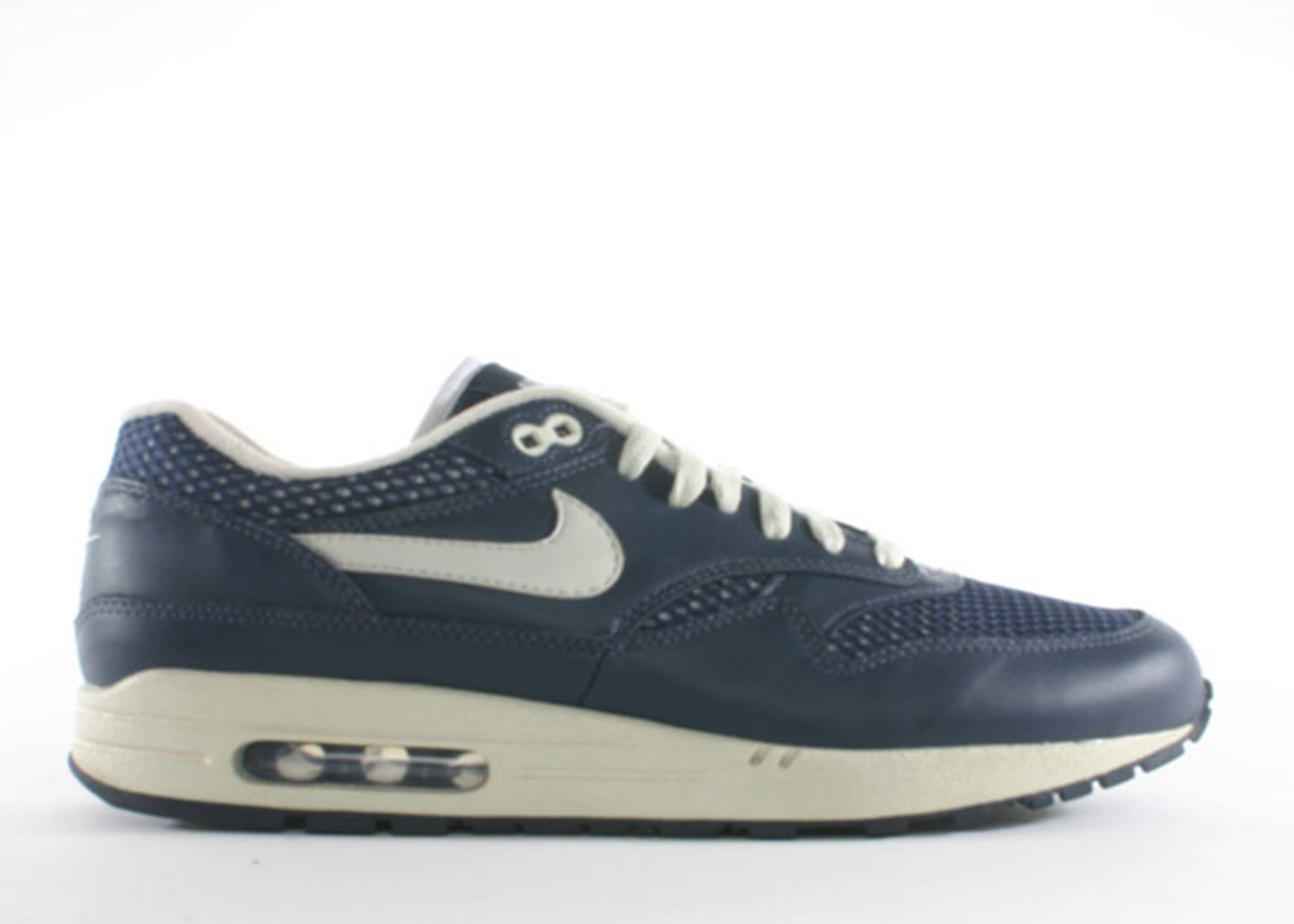 Nike Air Max 95 Premium Light Redwood Obsidian SneakerFiles  SneakerFiles