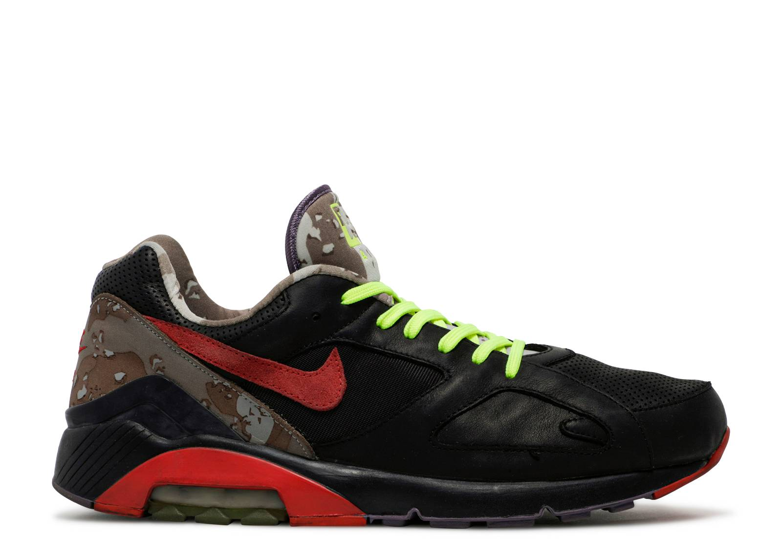 "air 180 premium priority/qk ""opium"""