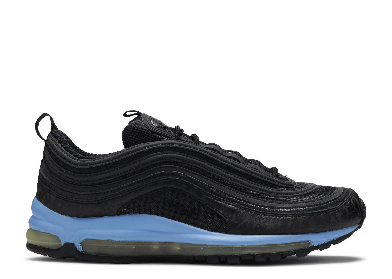"air max 97 ""powerwall"""