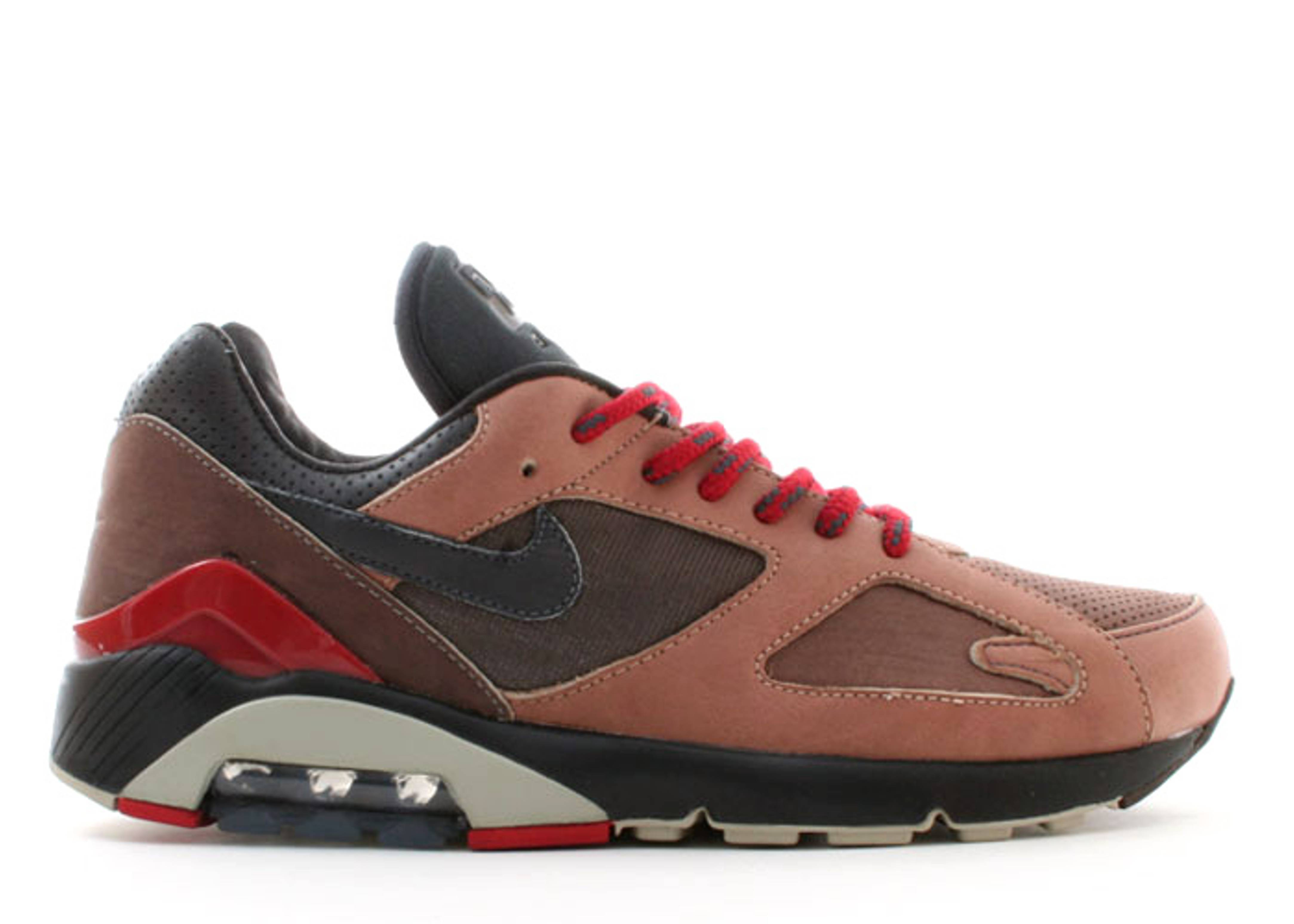 air 180 premium priorty/qk