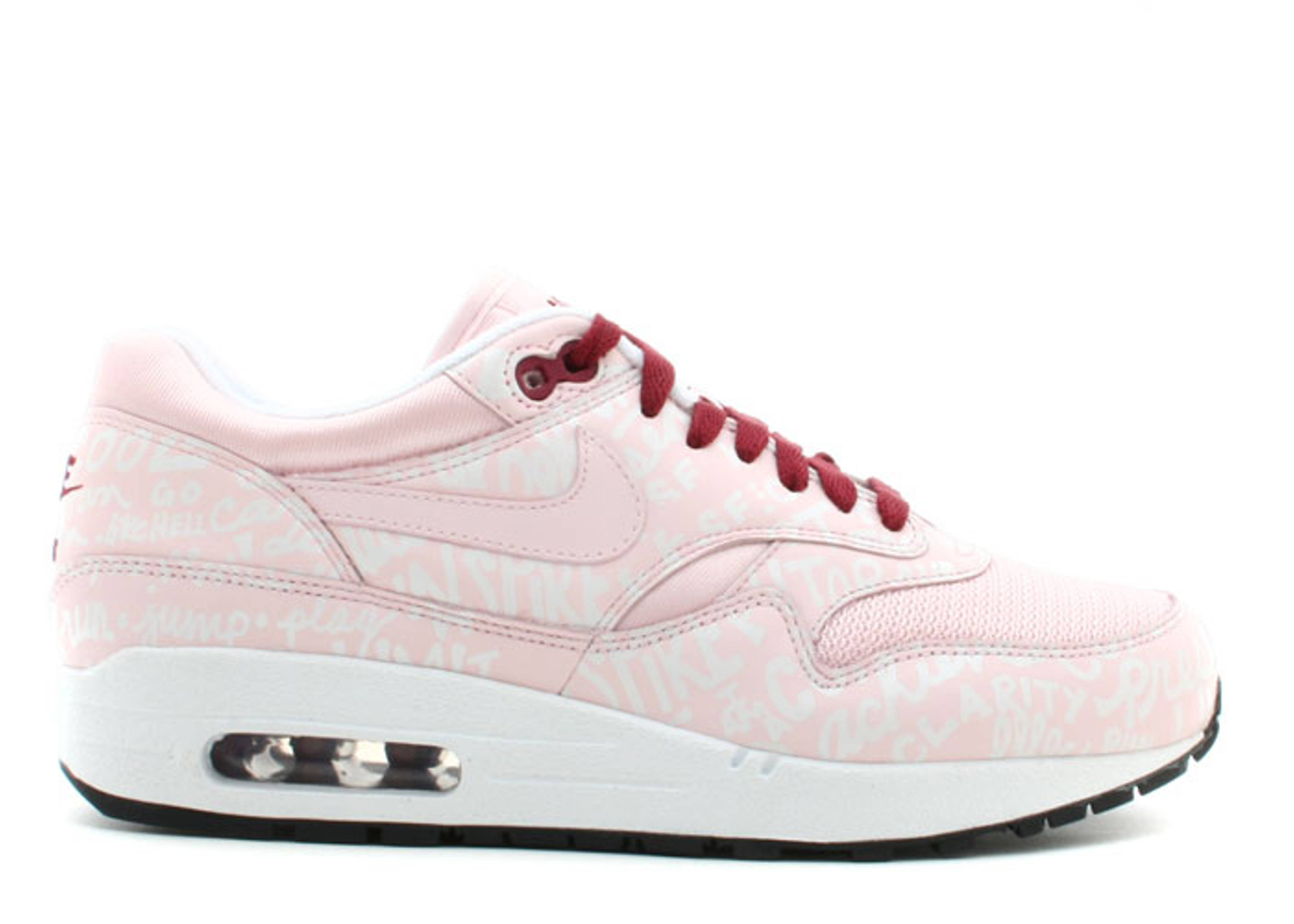 "air max 1 ""powerwall"""