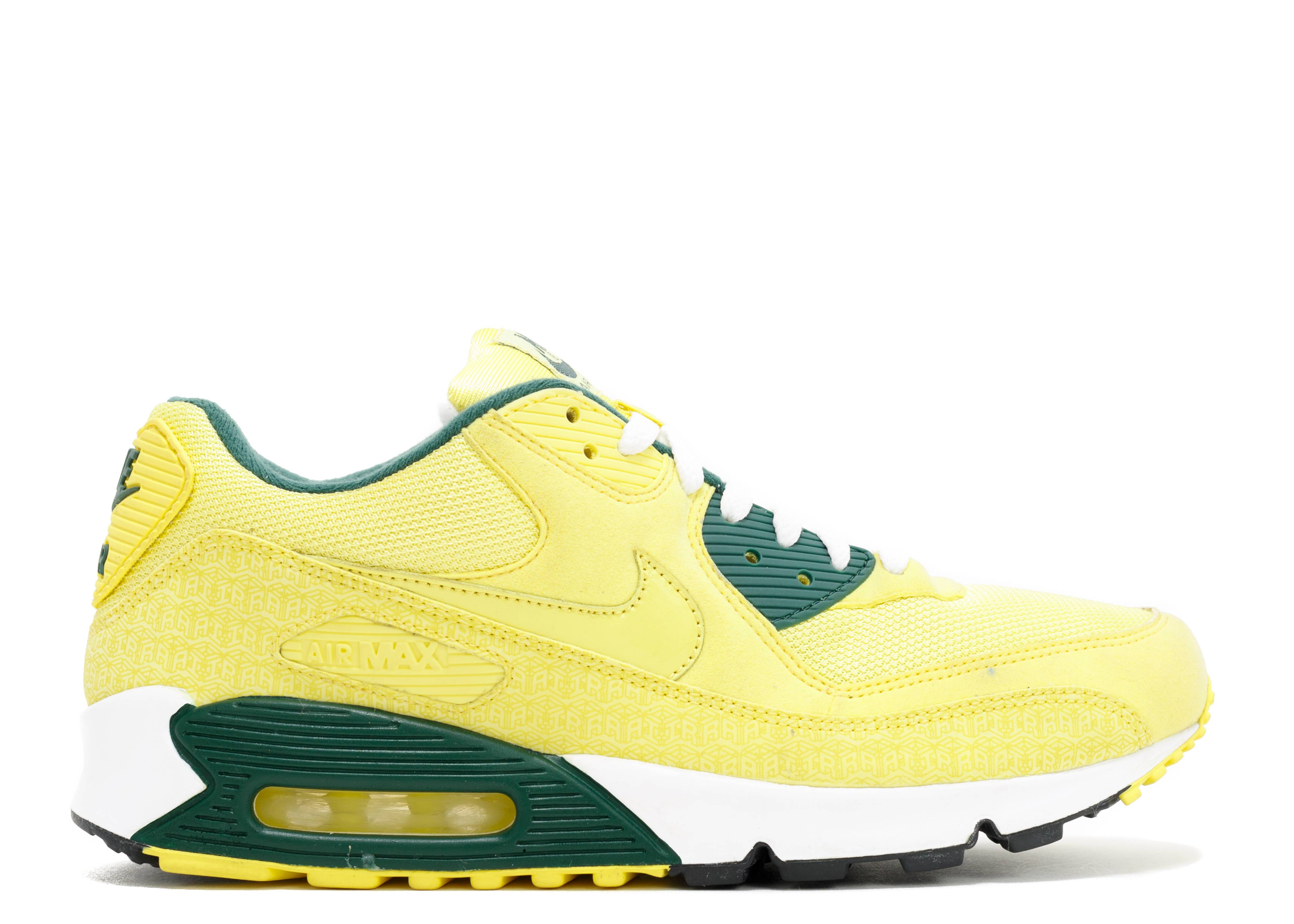 differently cfe5d 74a3c nike. air max 90