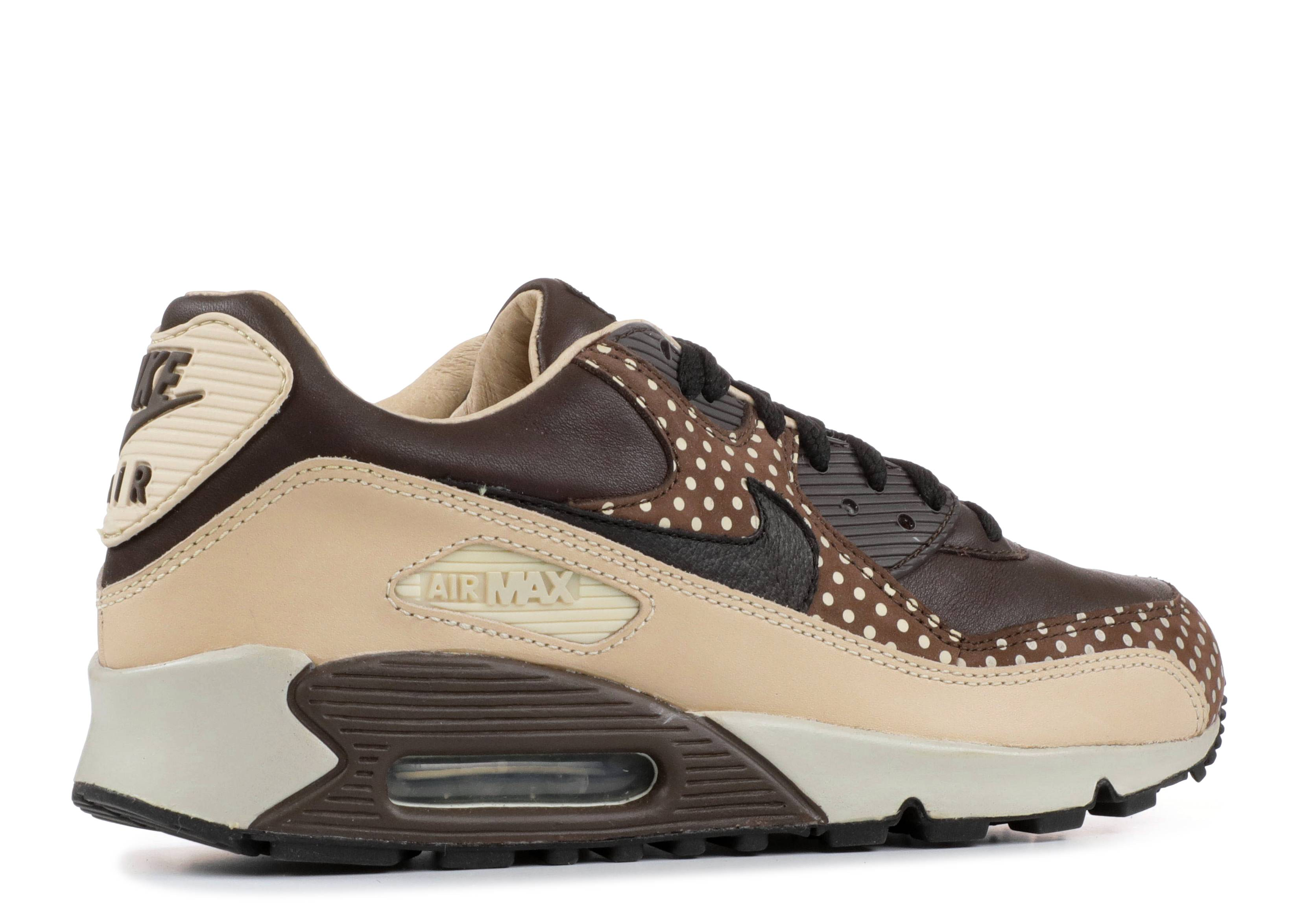 order online free delivery amazing selection air max 90