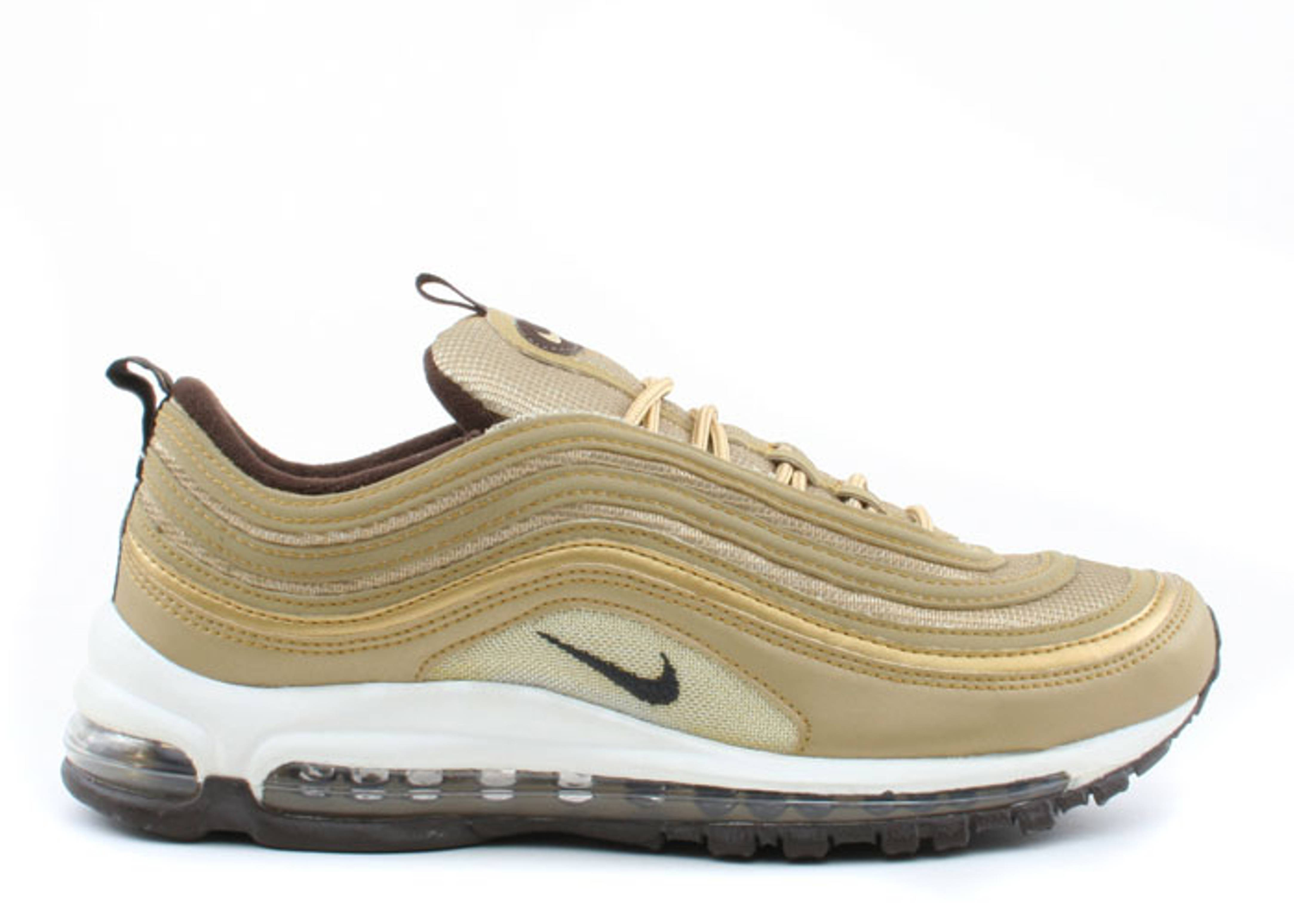 """air max 97 """"opening ceremony"""""""