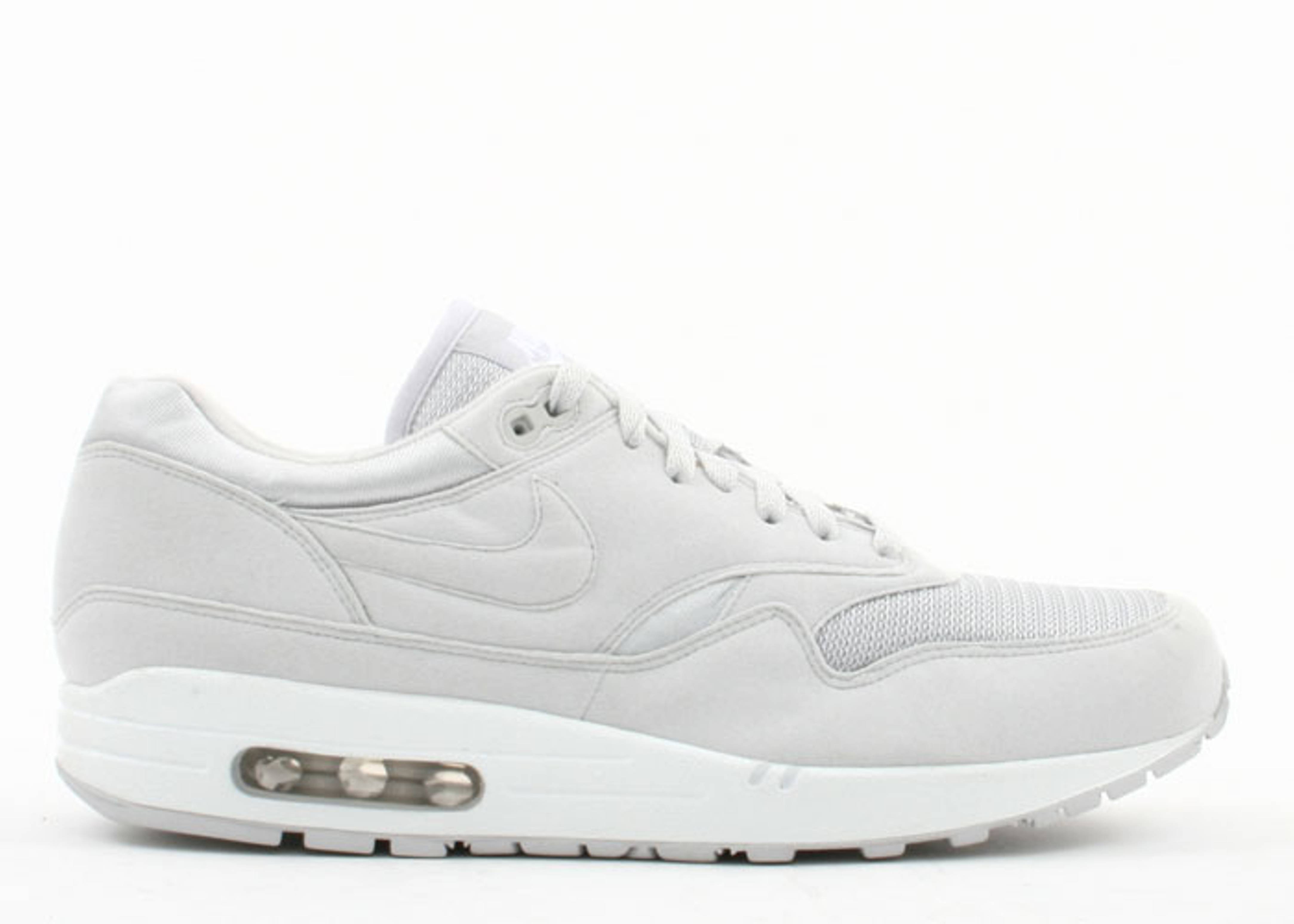 "air max 1 id ""try on"""