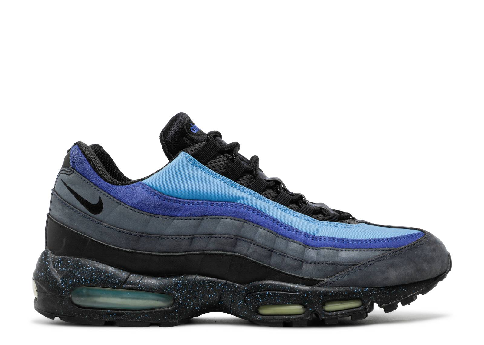 "air max 95 ""stash"""
