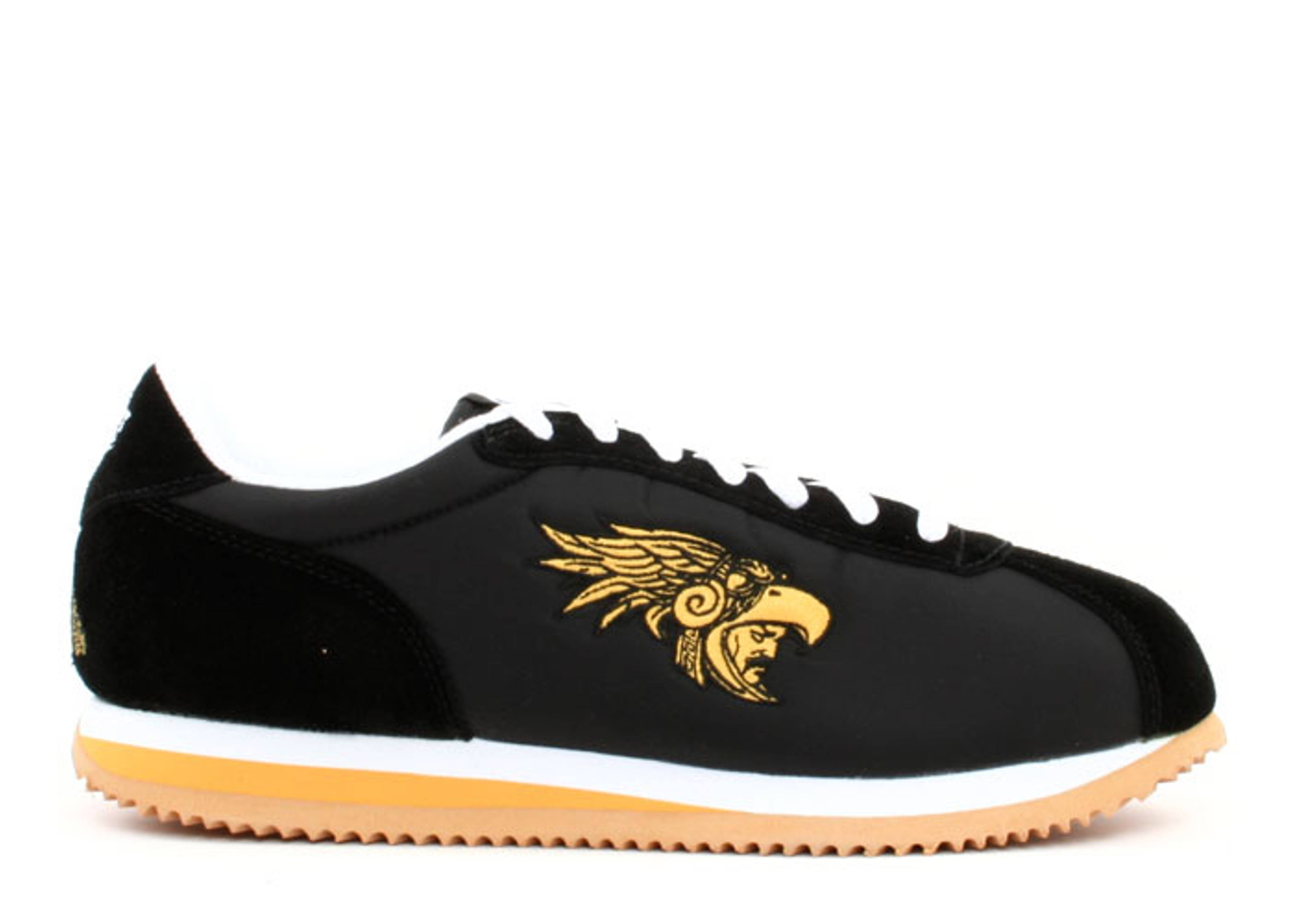 "cortez basic le ""mr cartoon"""