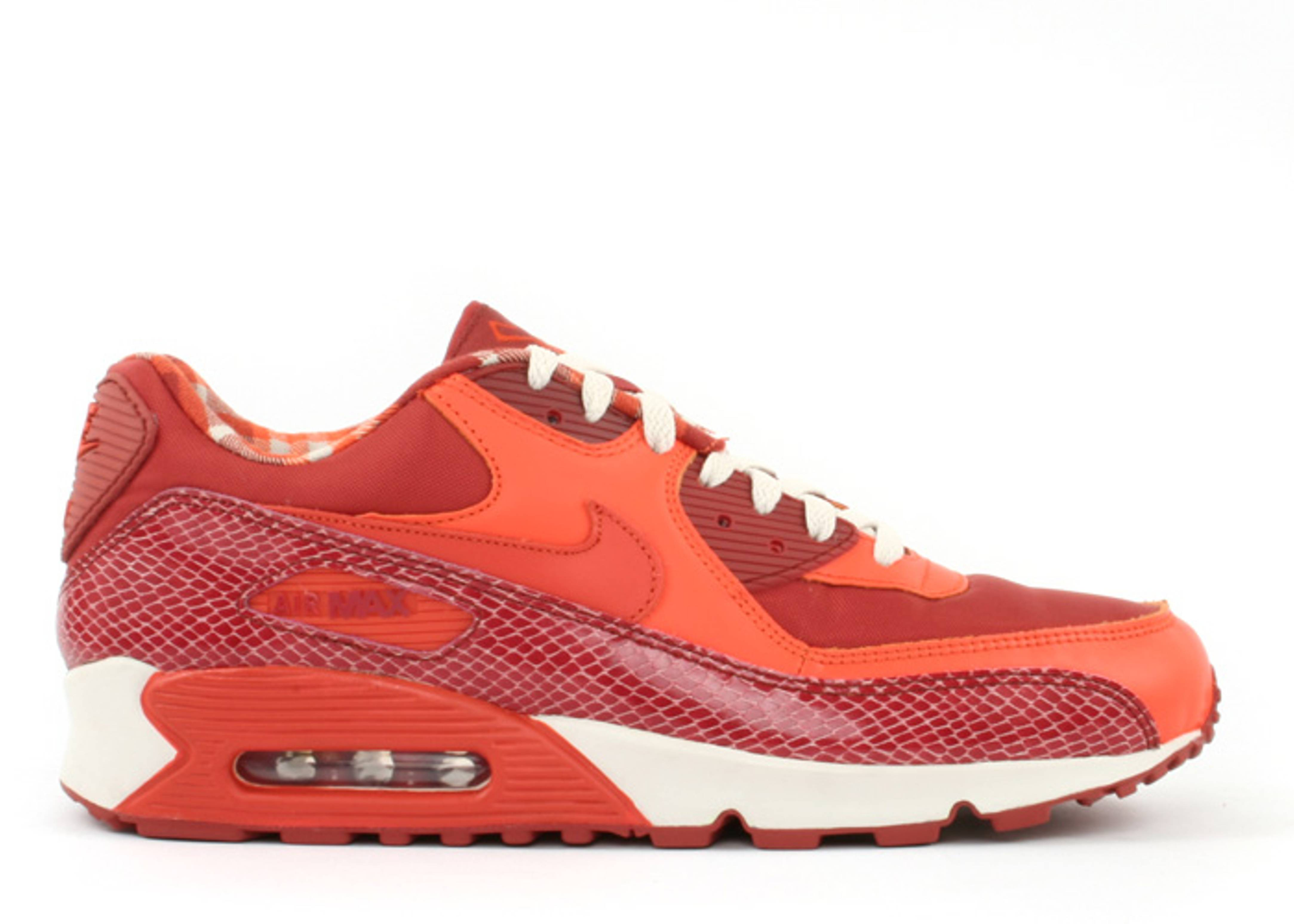 "air max 90 qk ""nash"""