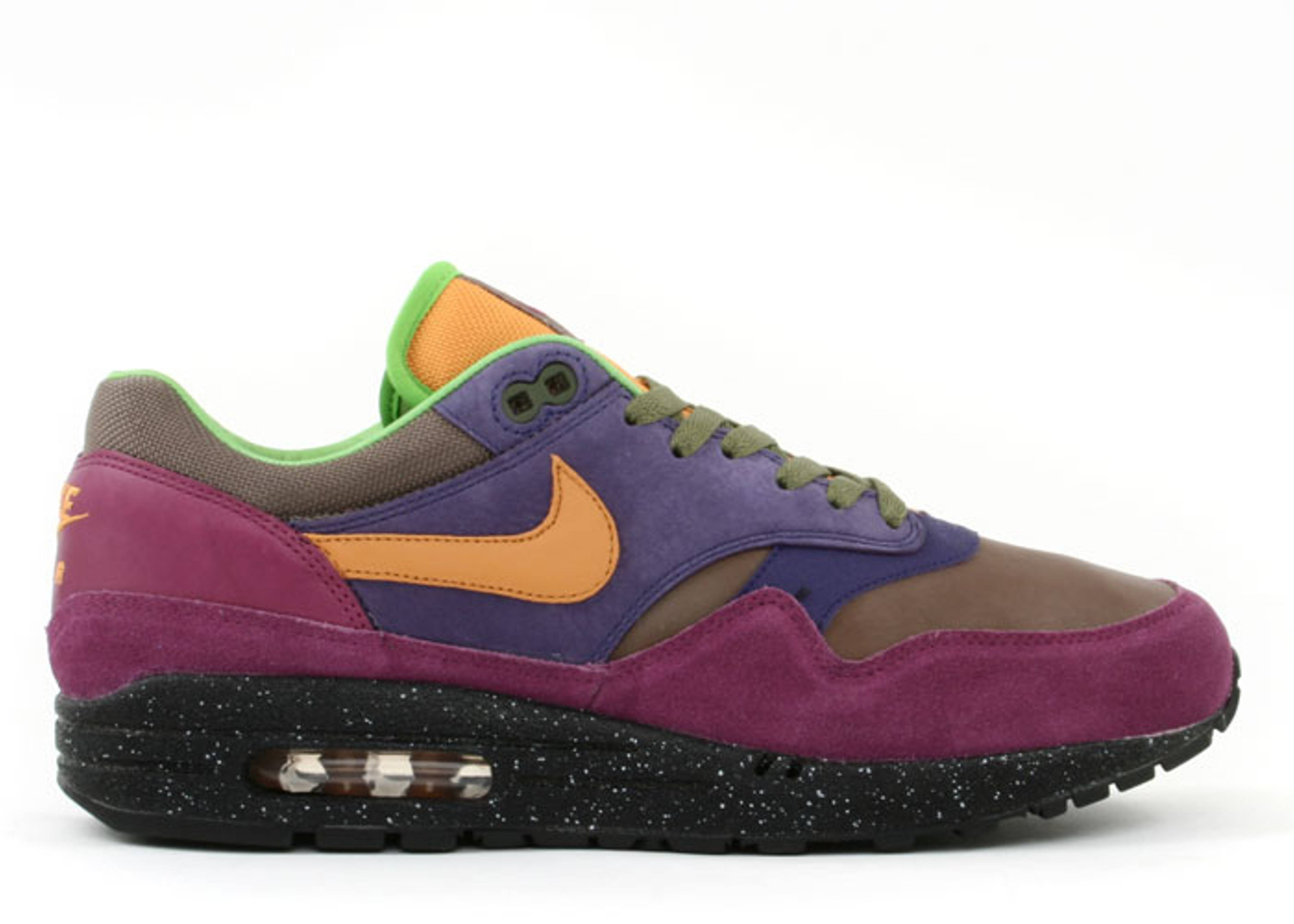 Buy Online nike air max 1 pink pack Cheap > OFF64% Discounted