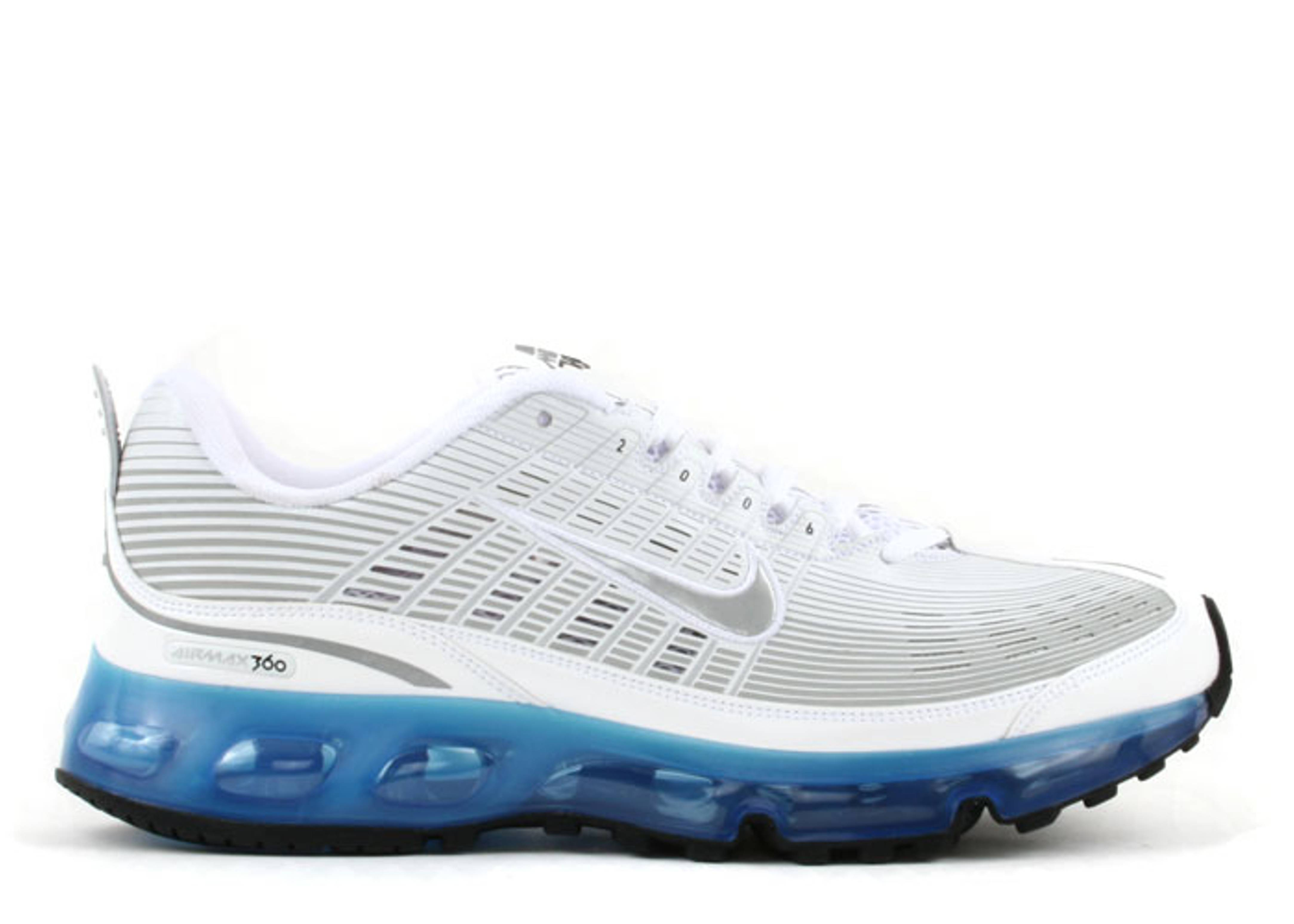 release date: 48a39 9ca63 new arrival nike air max 360 Find great deals on hyperfuse ...