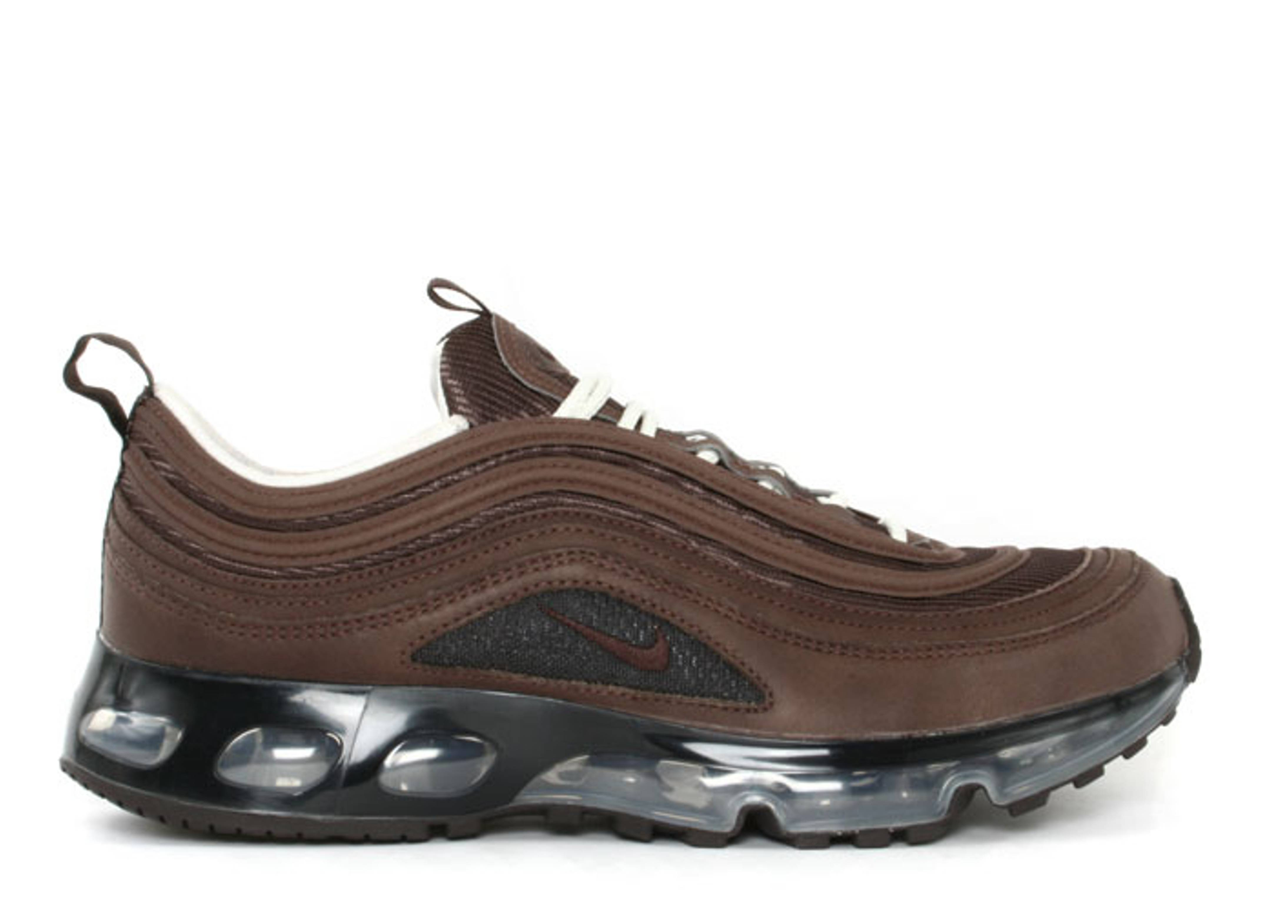 """air max 97 360 """"one time only"""""""
