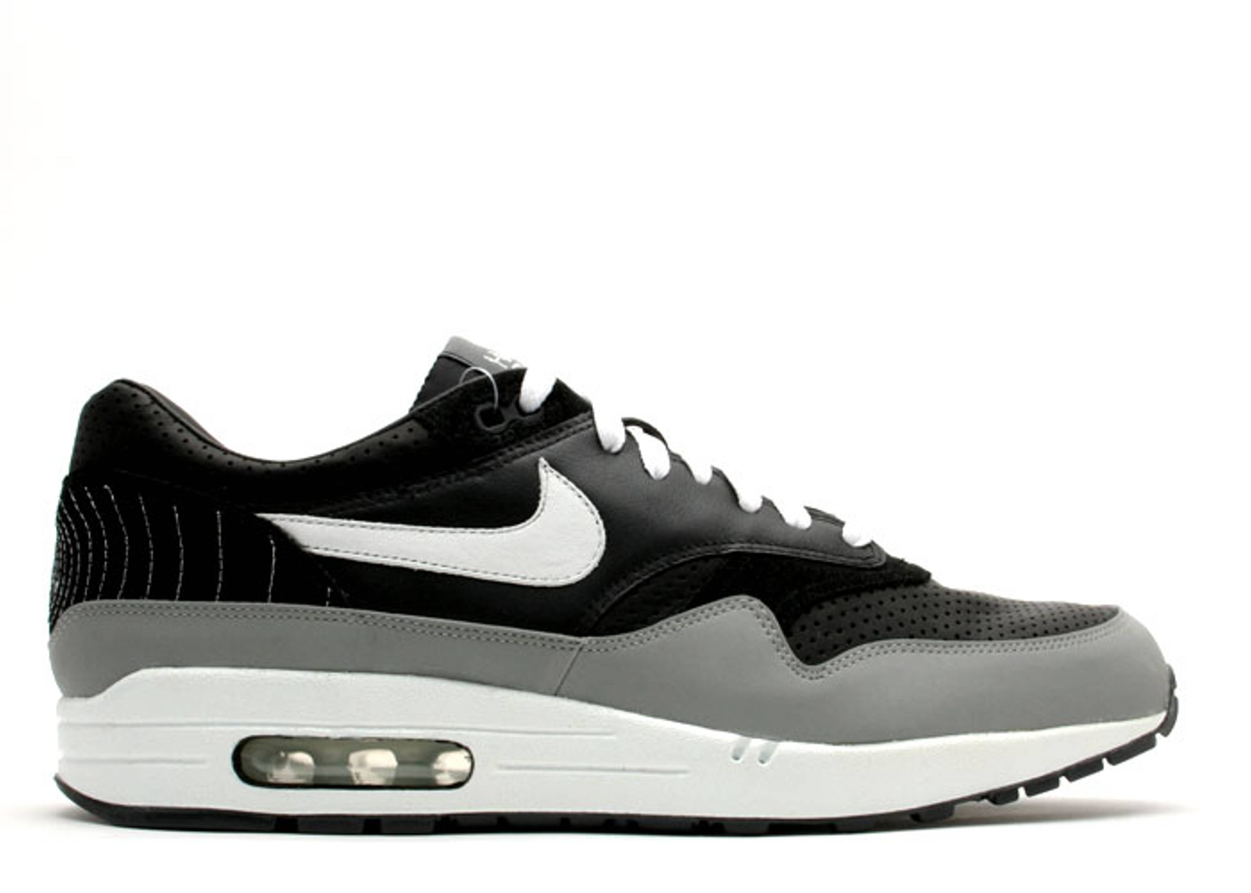 "air max 1 premium sp ""air u breathe"""