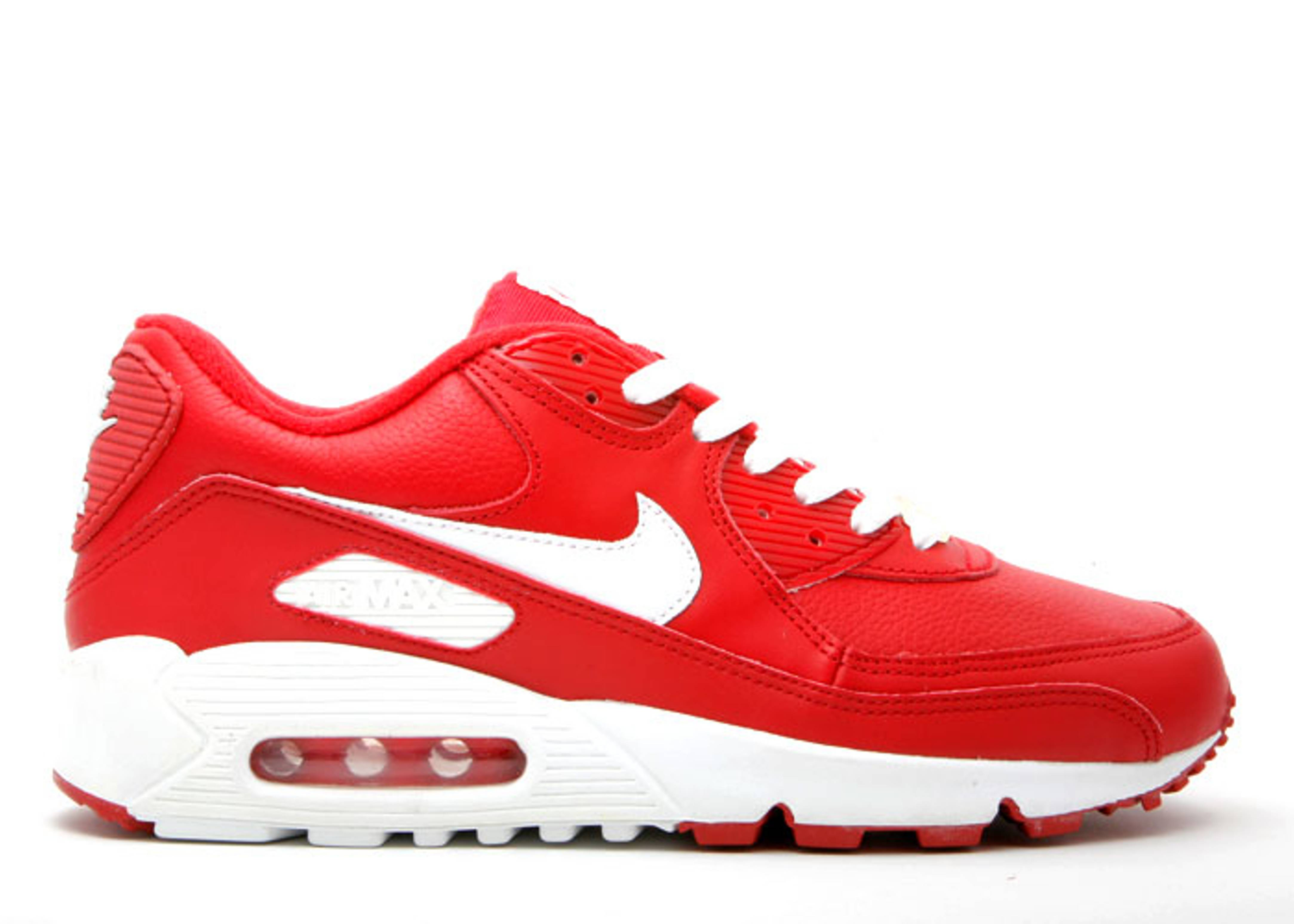 "wmns air max 90 leather b ""valentine"""