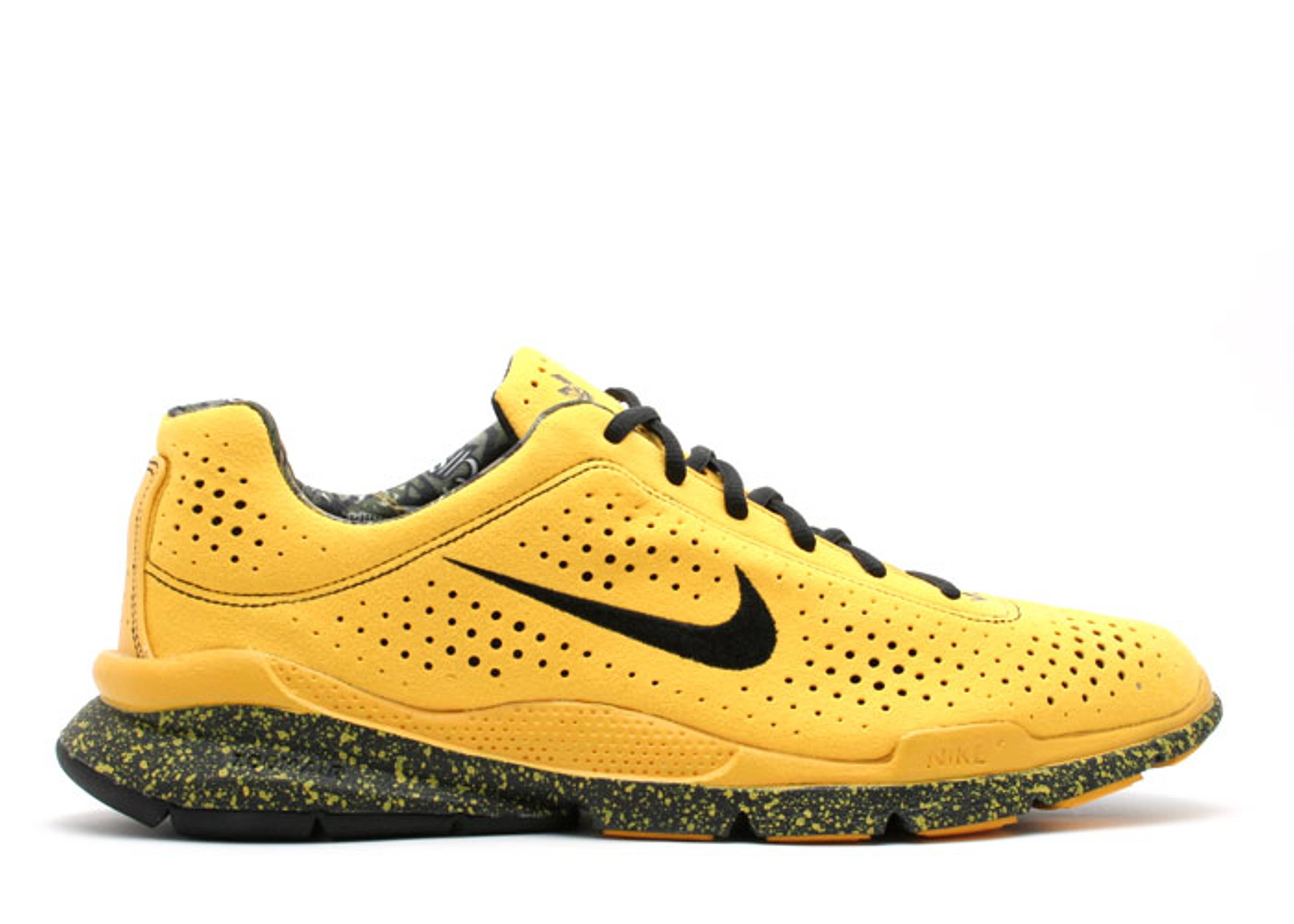 """zoom moire plus """"lance army edition nycm 06"""""""