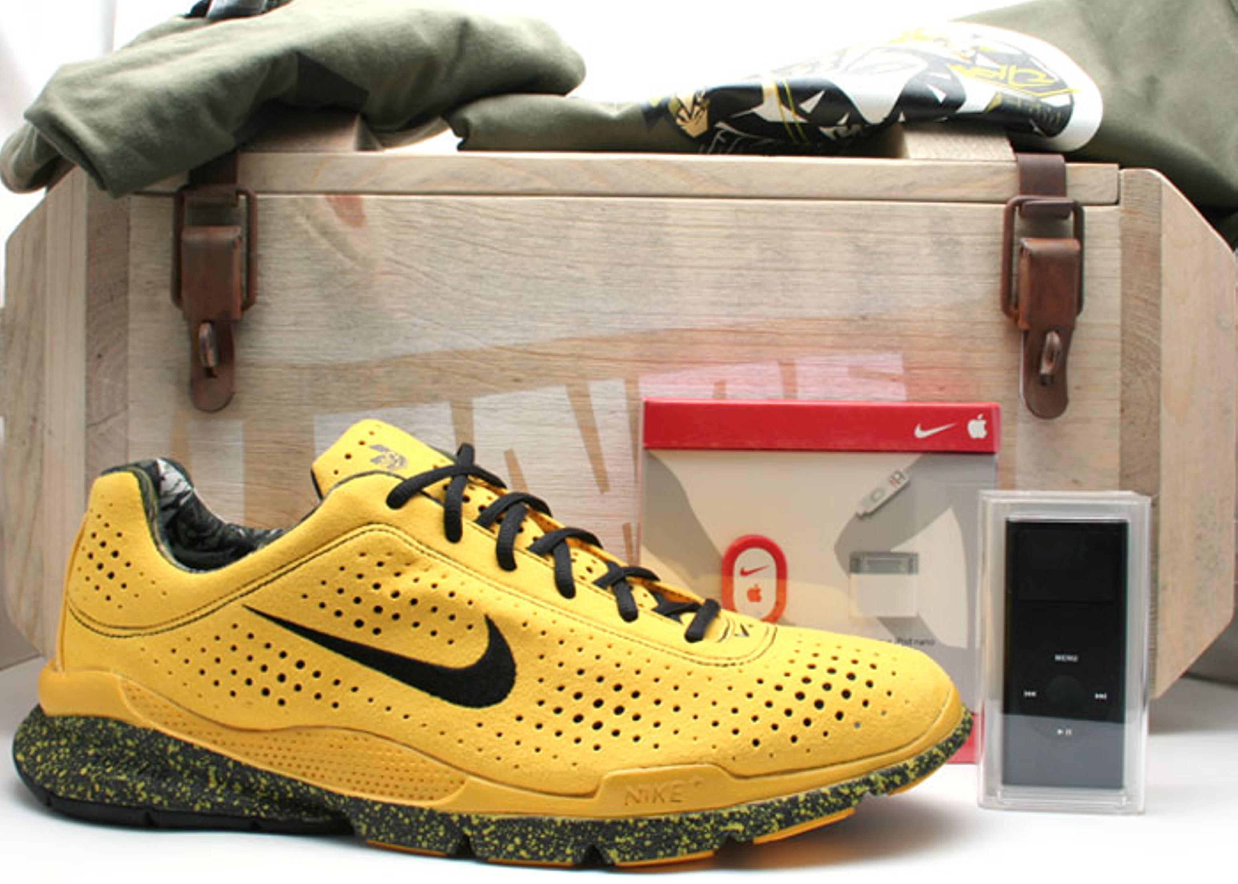 37c313c011c344 Jordan NikeJordan ShoesJordan ... nike air zoom plus lance ...