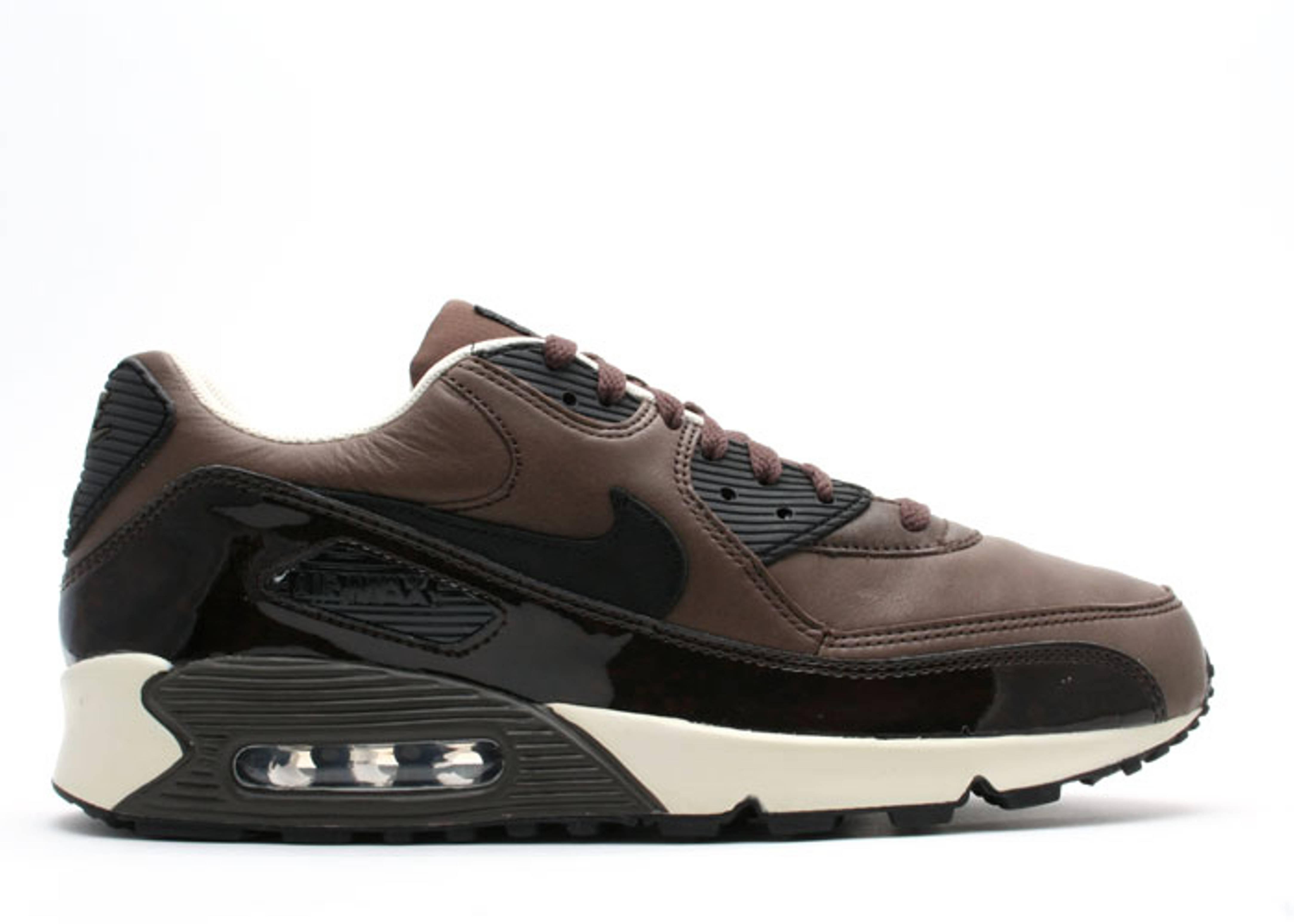 sports shoes b86db 435dd Air Max 90 Premium