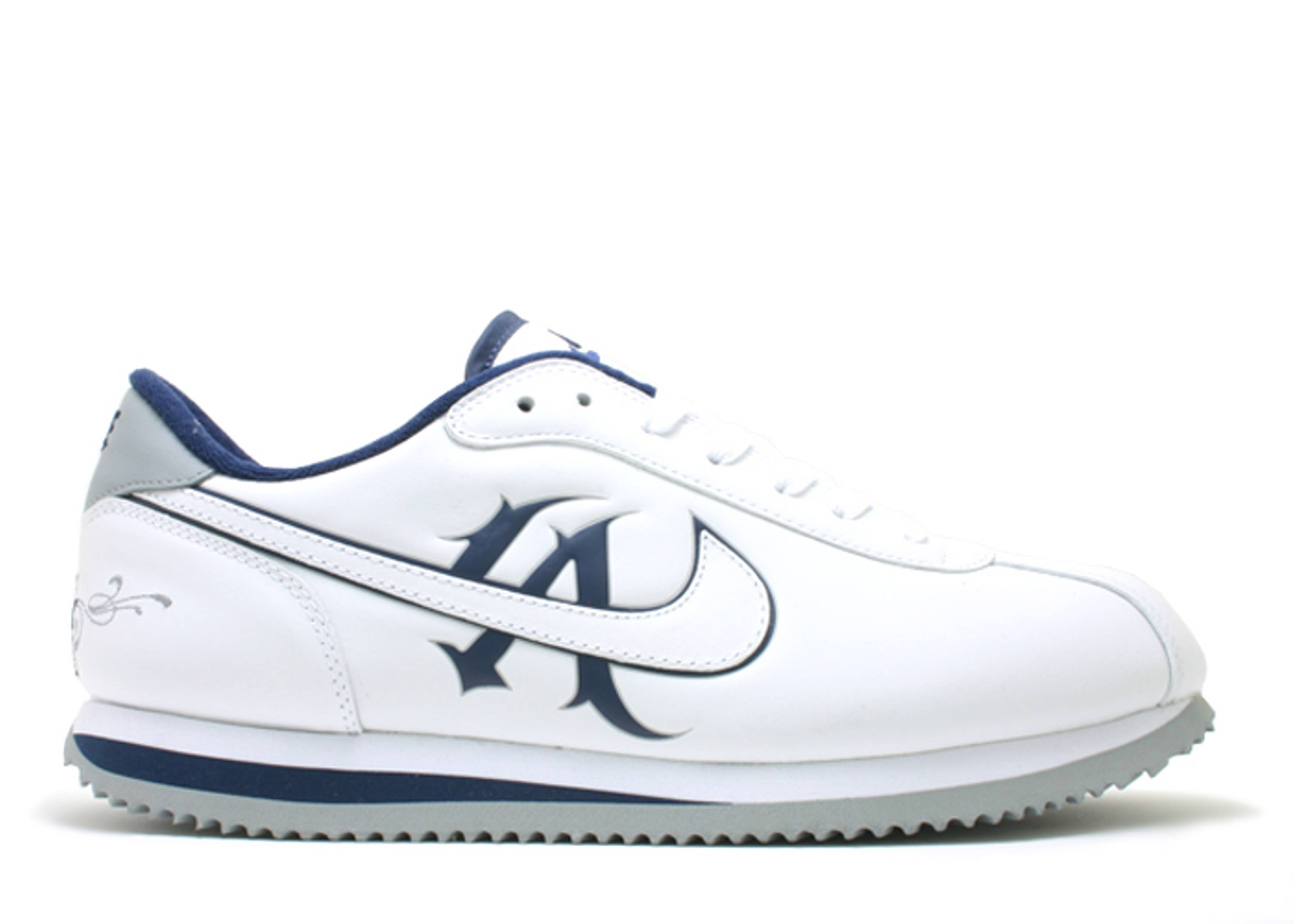 sneakers for cheap entire collection pre order cortez basic
