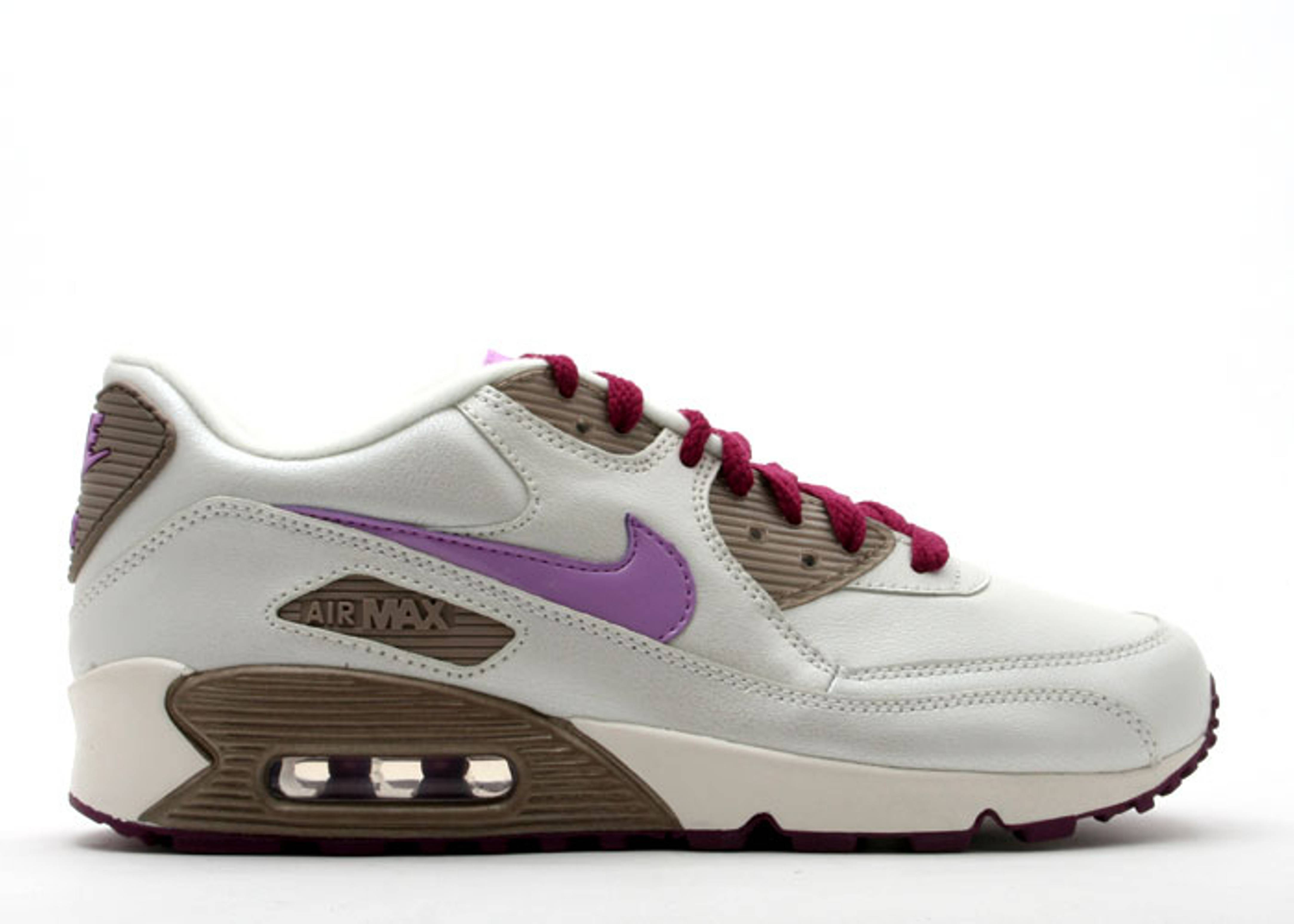 air max 90 cl (gs)