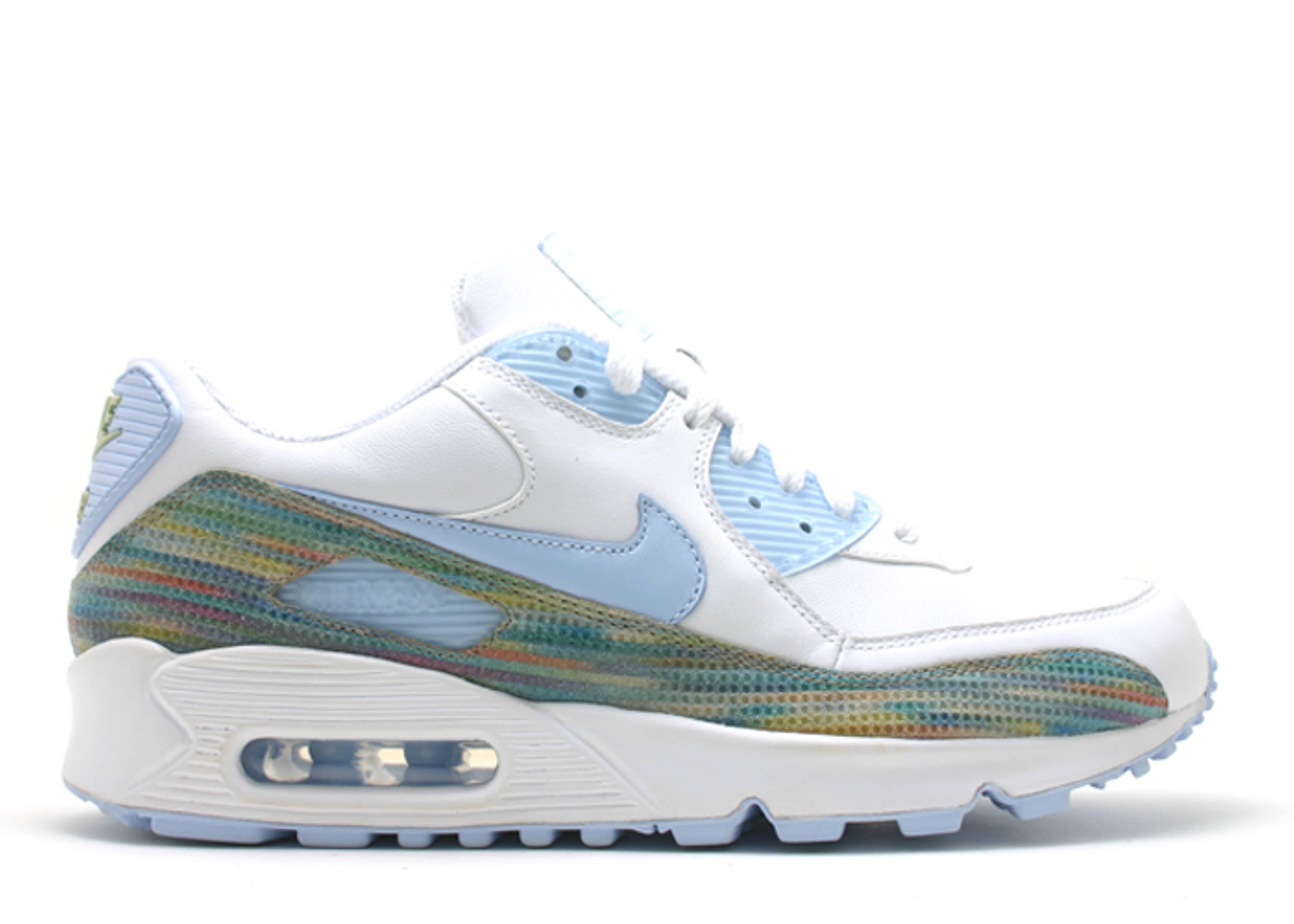 w's air max 90 leather