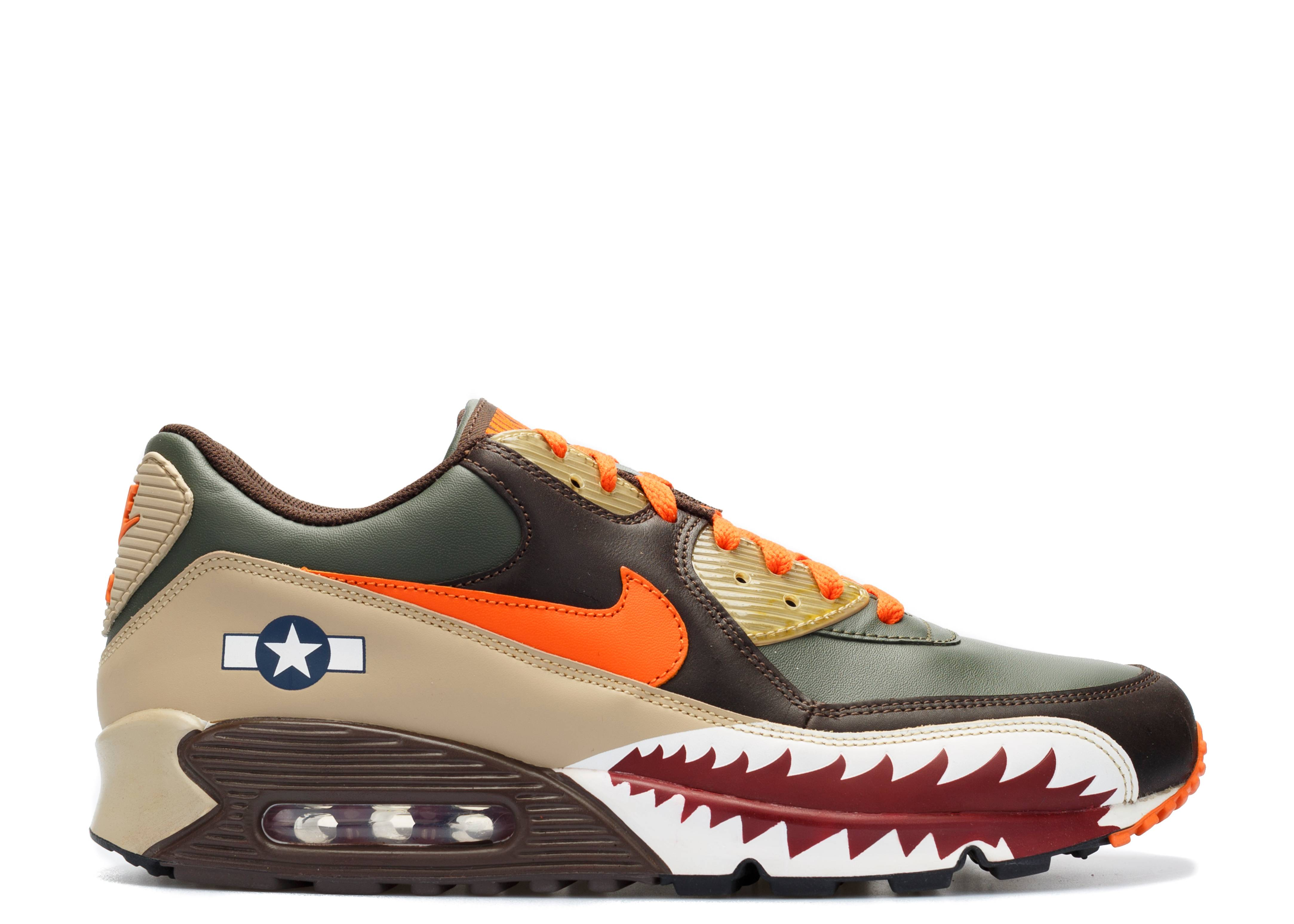 look for buy best best service Air Max 90 Premium