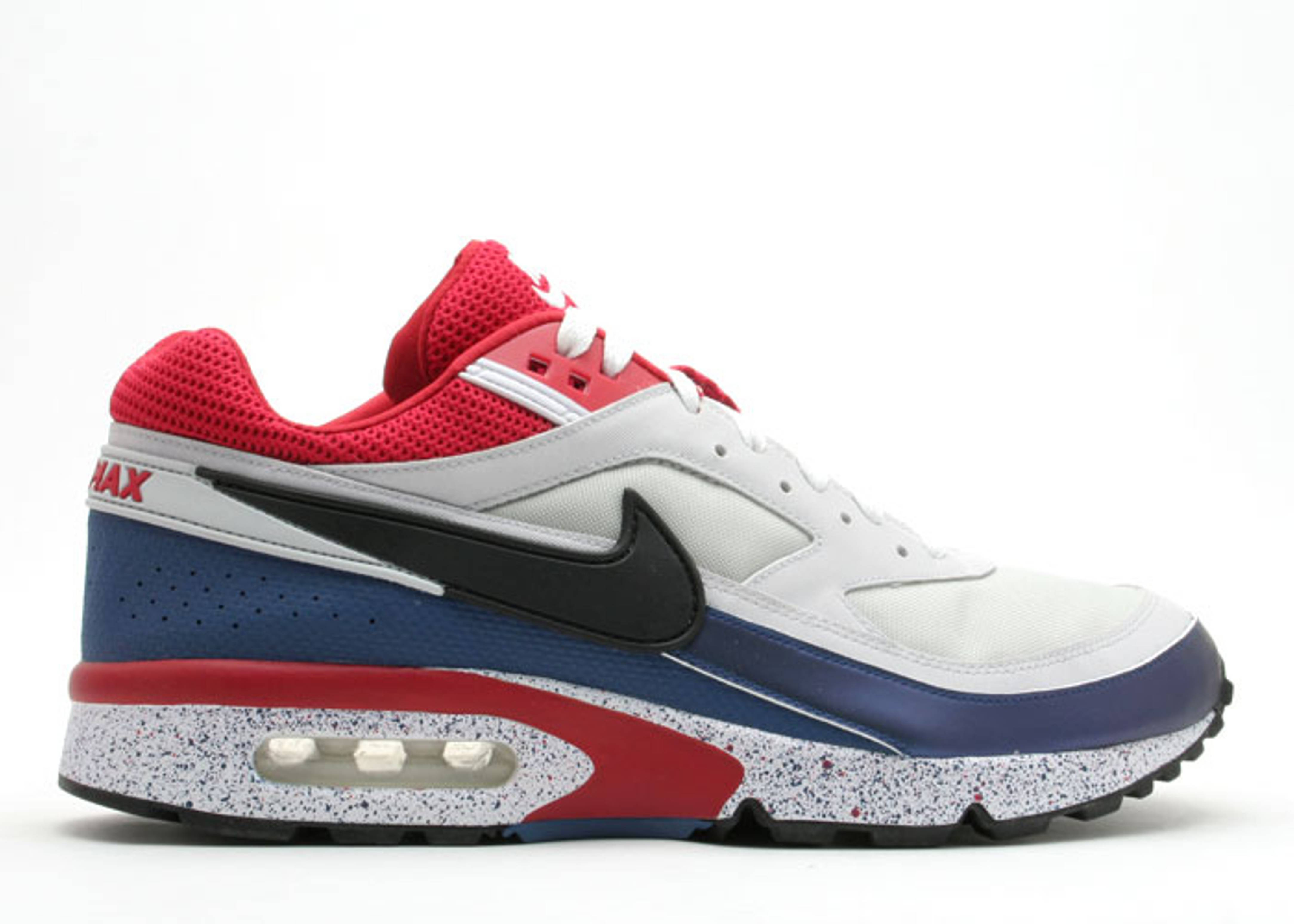 "air classic bw ""paris saint germain"""