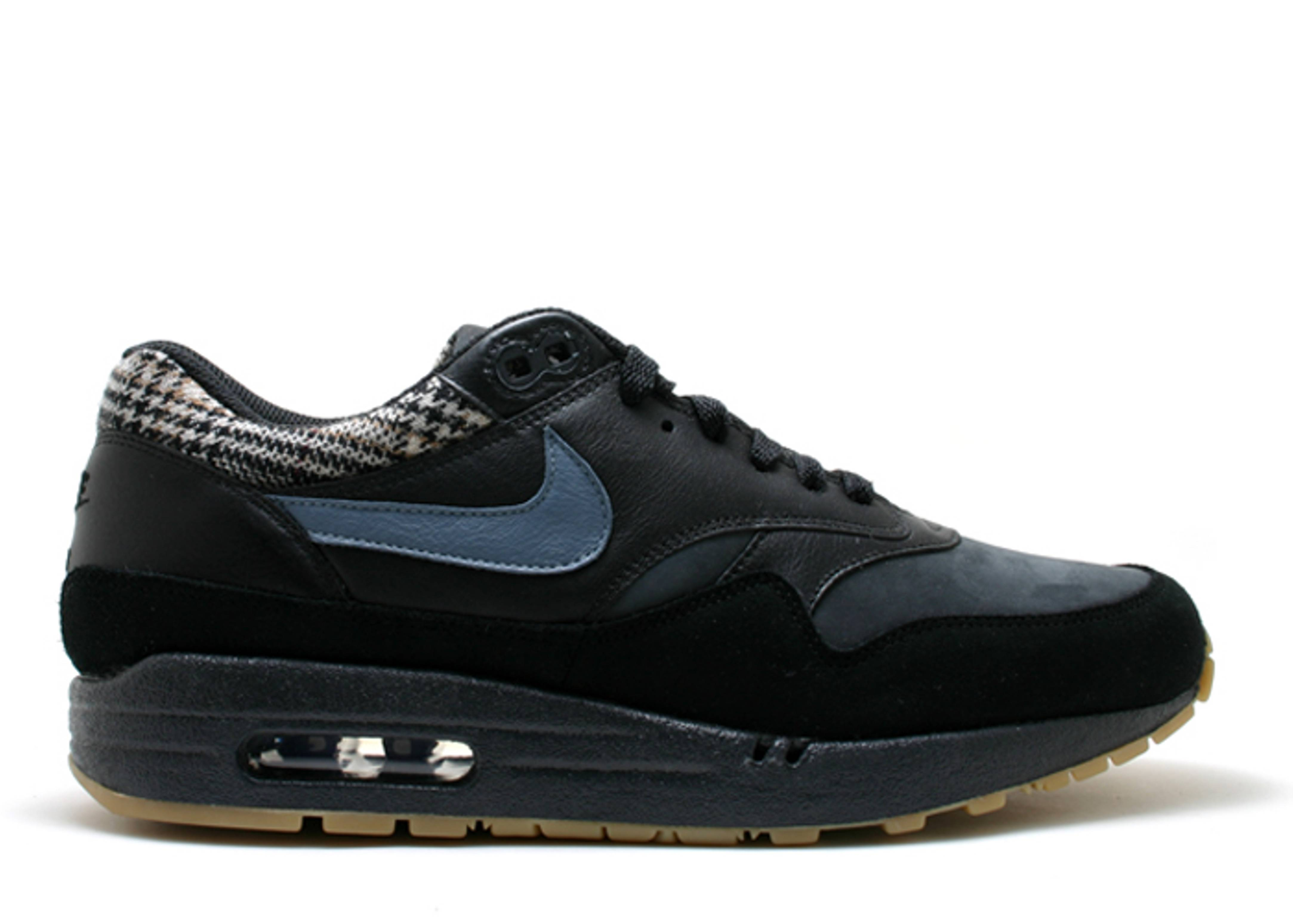quality design 0354d e80f4 nike. air max 1 premium