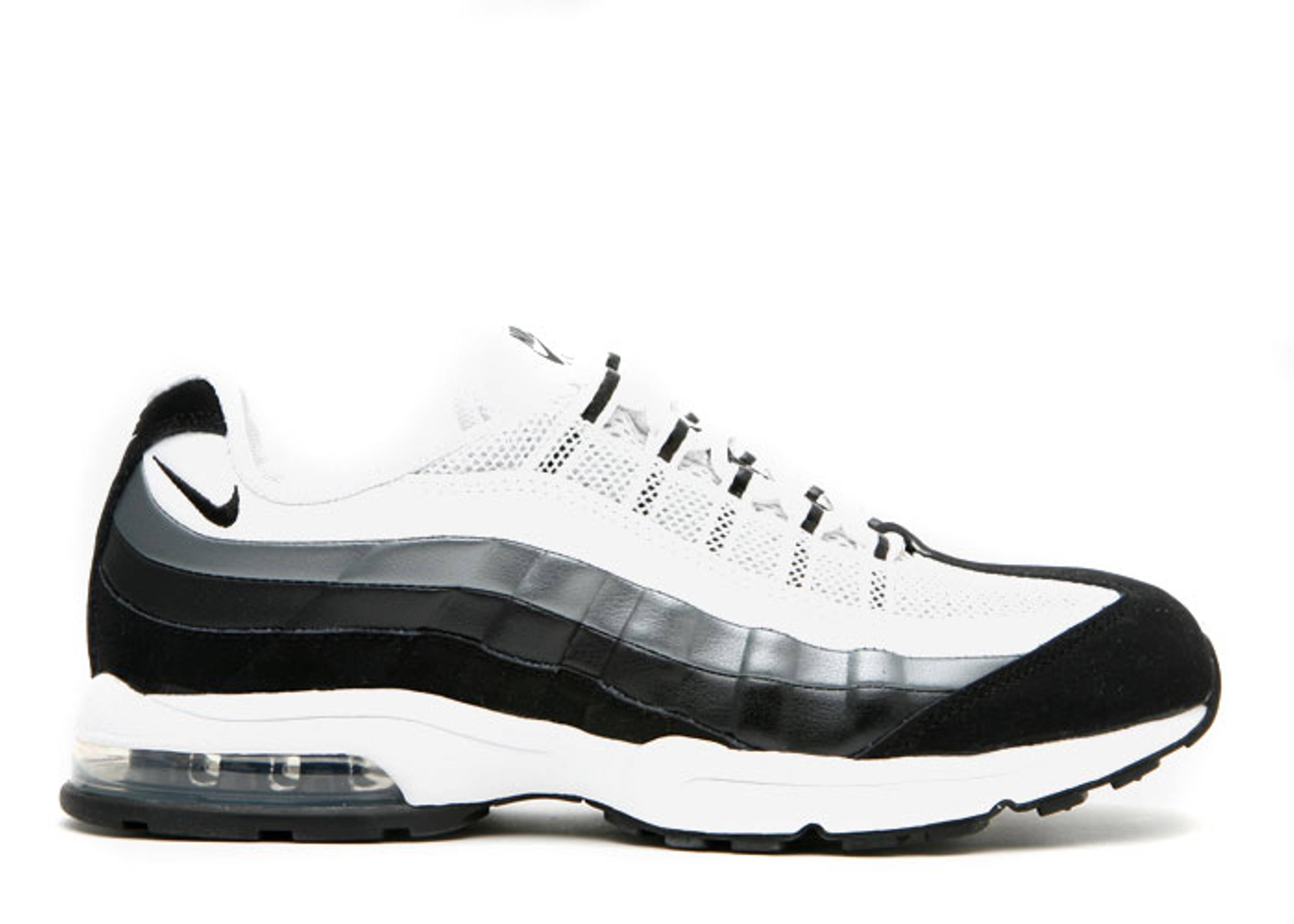 womens nike air max 95 zen venti black boots nz